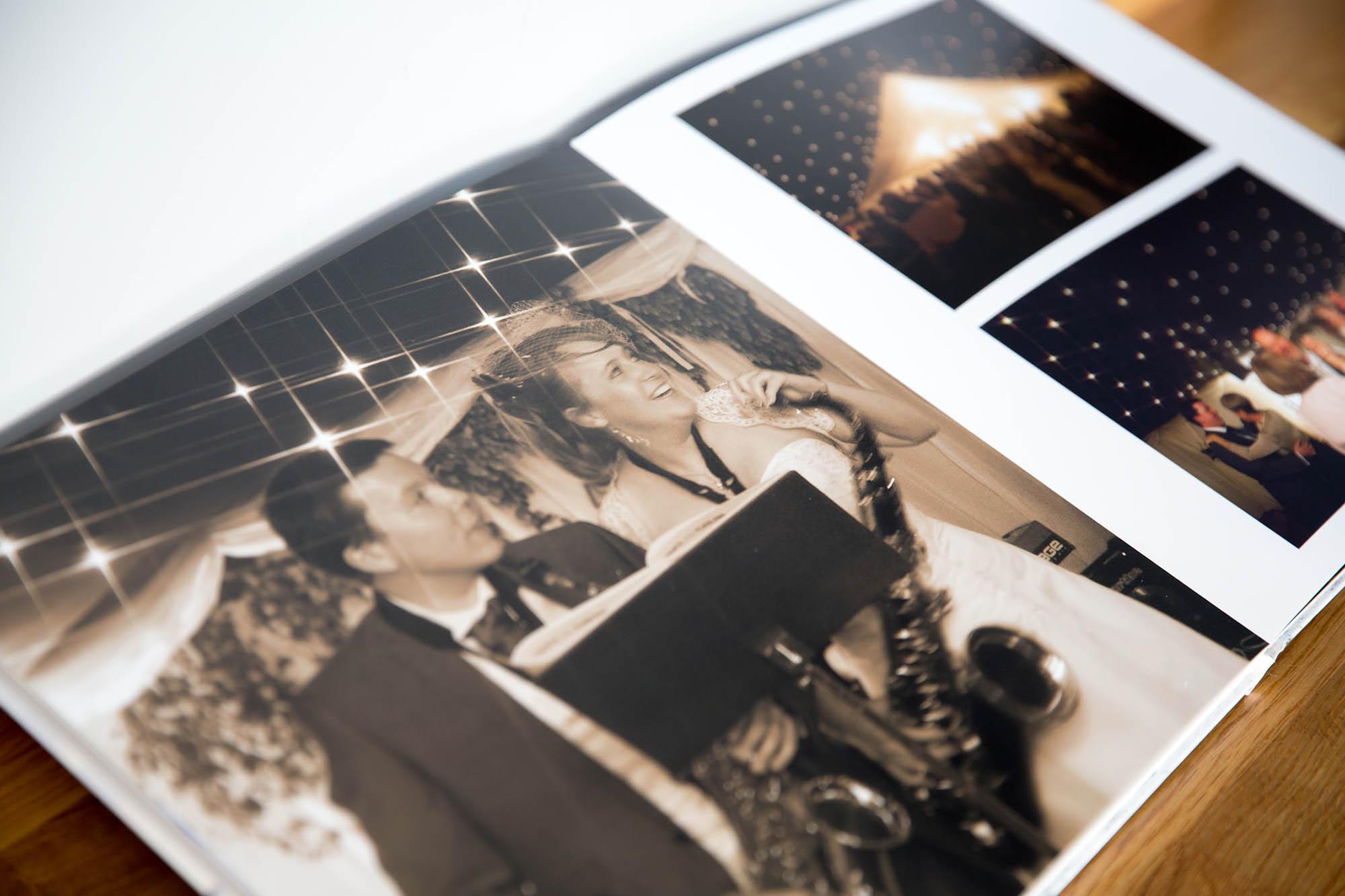 Julia_toms_wedding_album_story_book_044.jpg