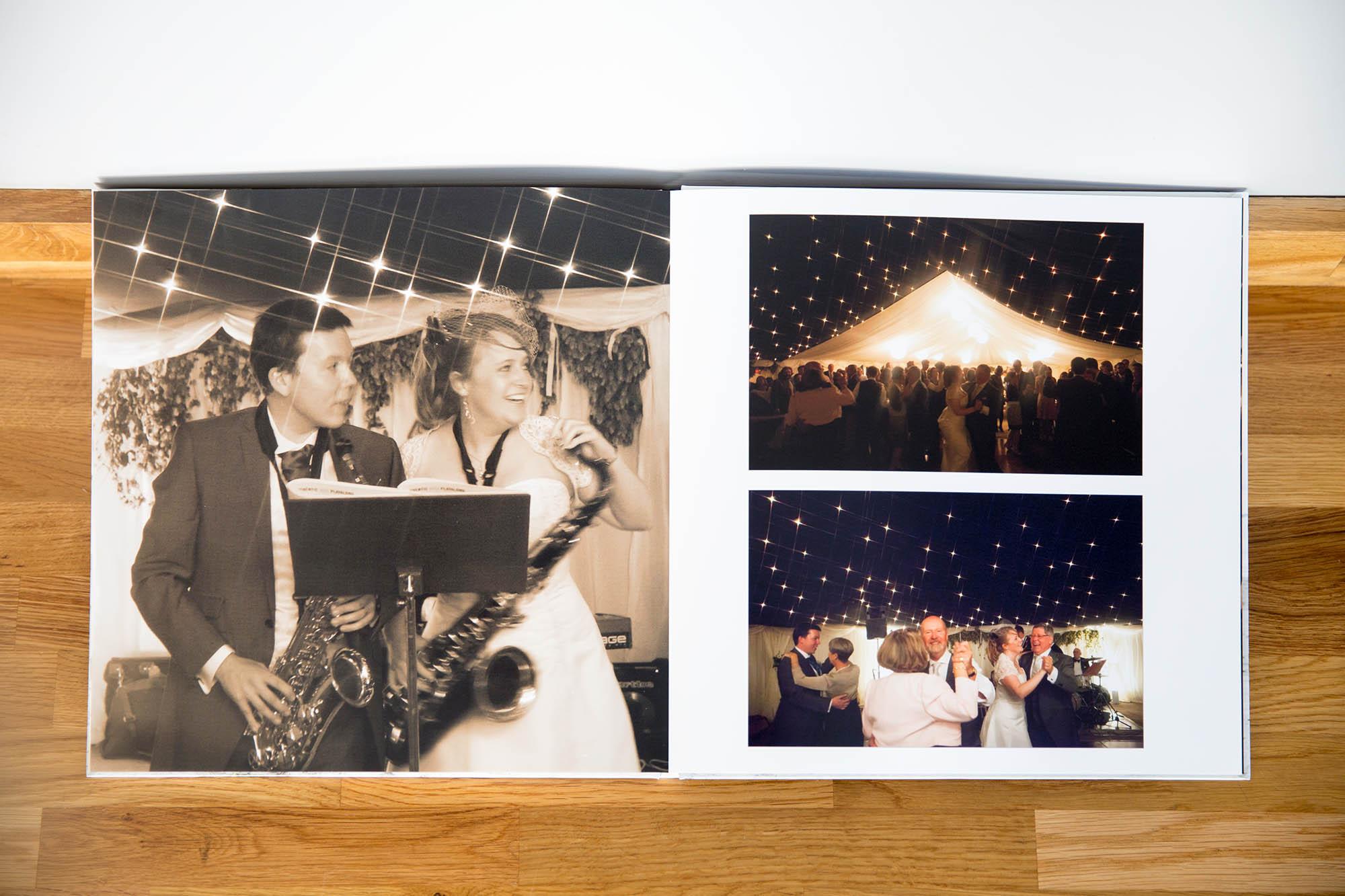 Julia_toms_wedding_album_story_book_043.jpg