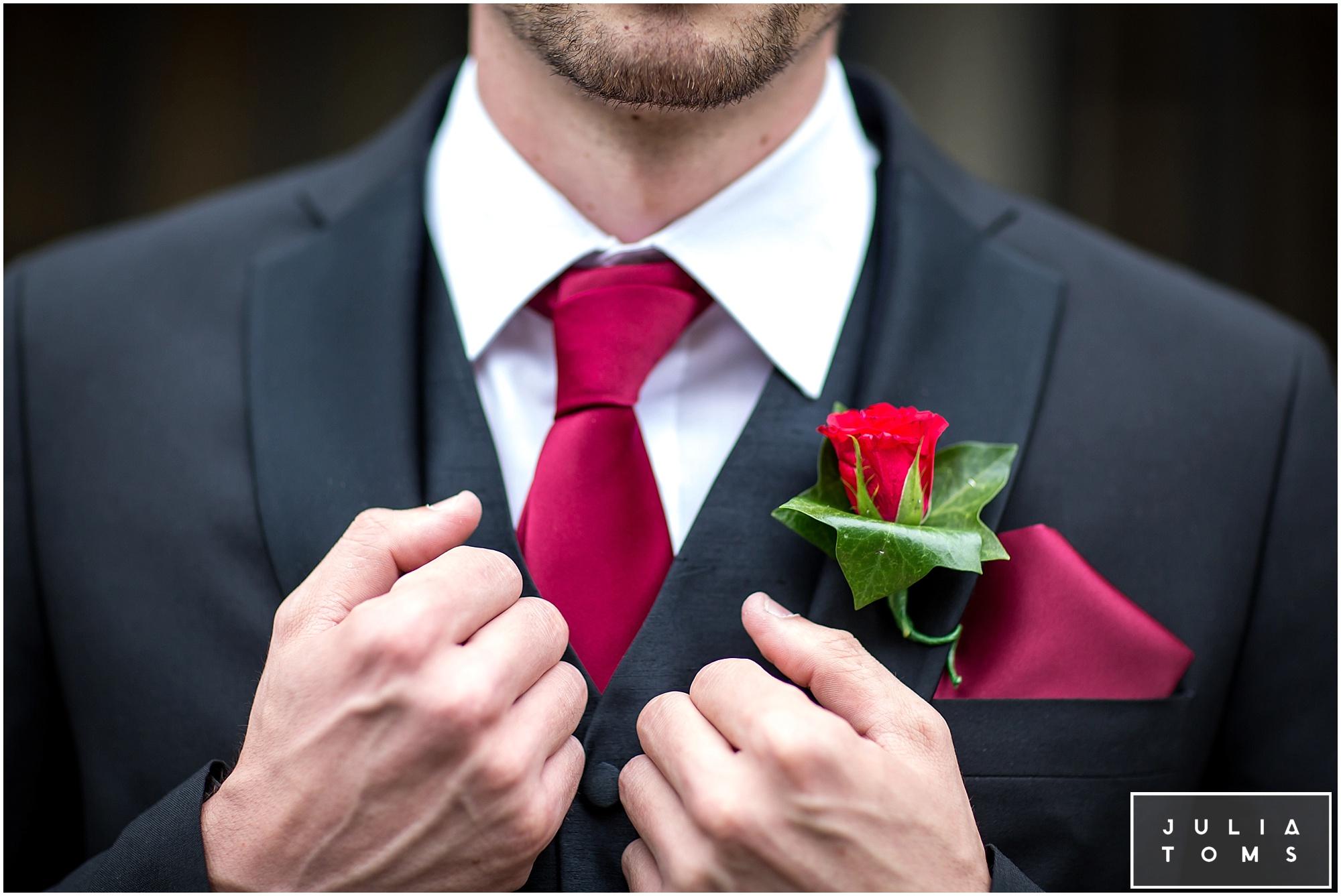 arundel_wedding_photographer_001.jpg