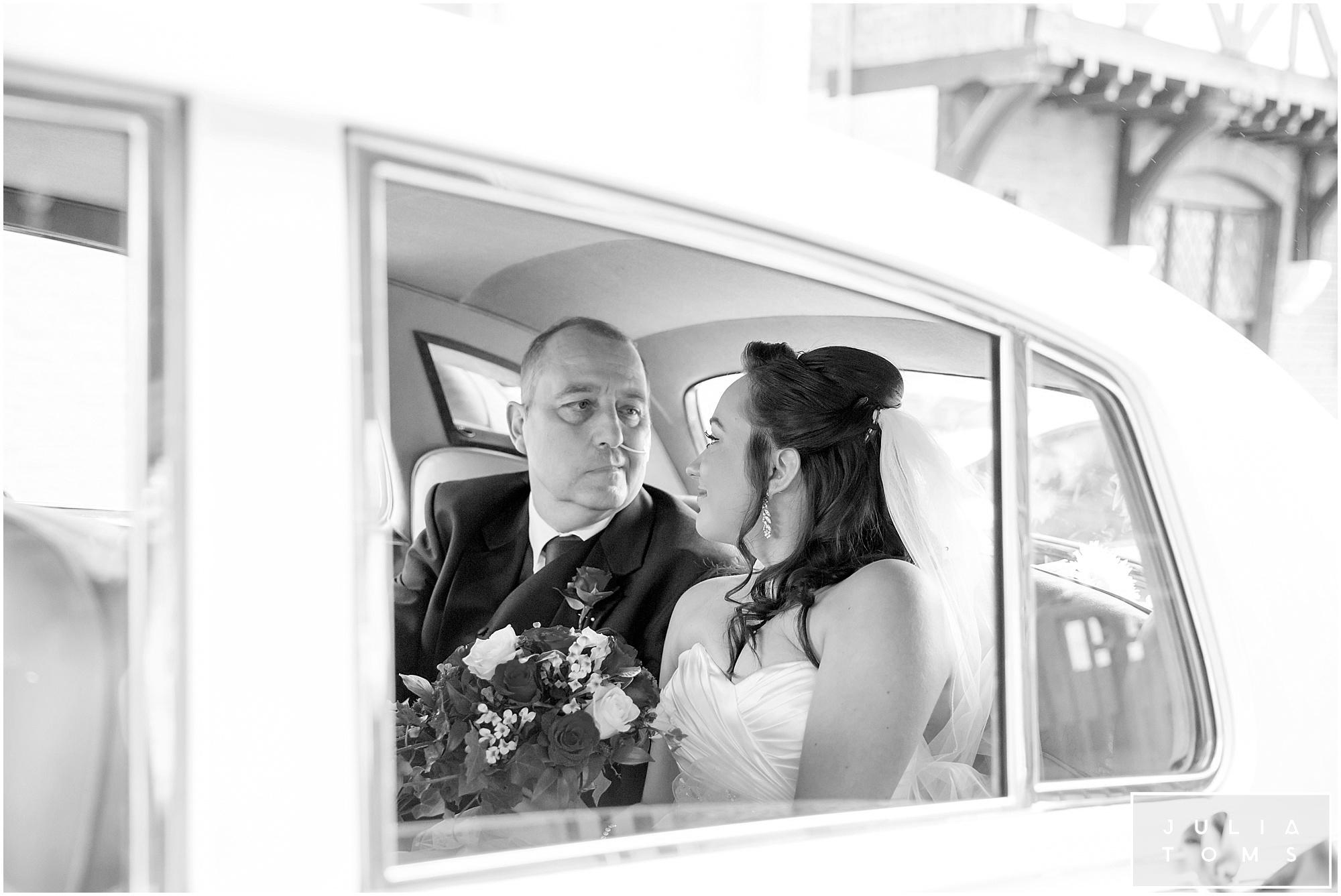 arundel_wedding_photographer_008.jpg