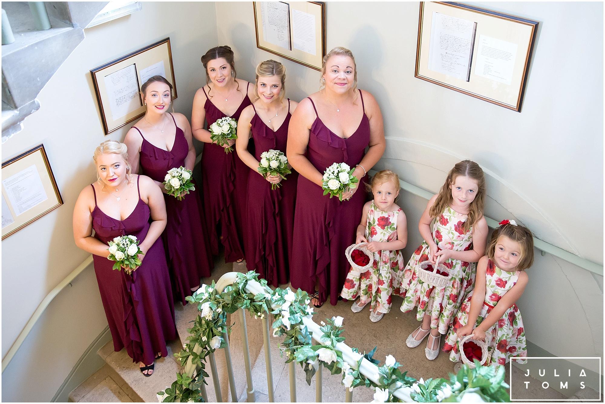arundel_wedding_photographer_010.jpg