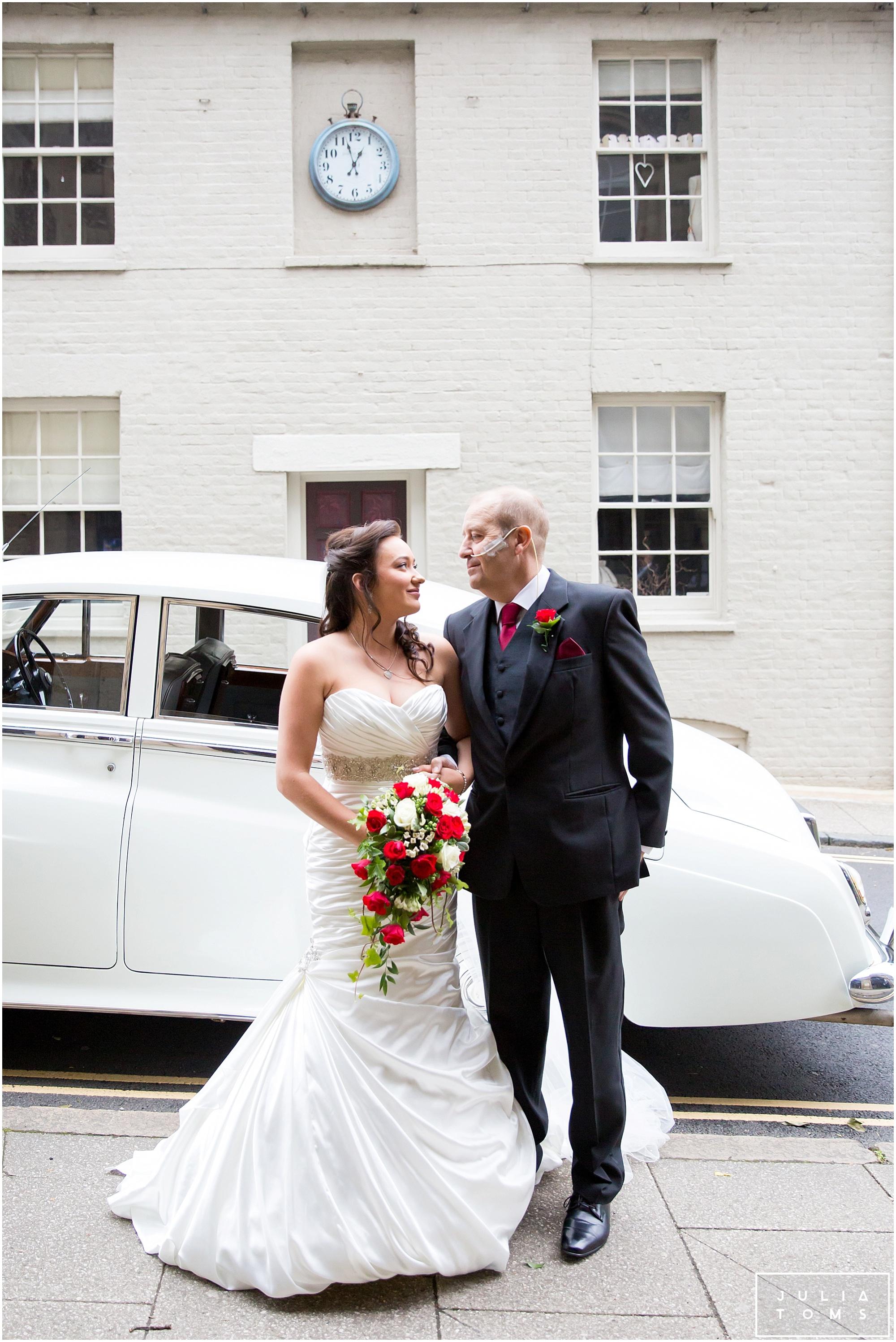 arundel_wedding_photographer_009.jpg