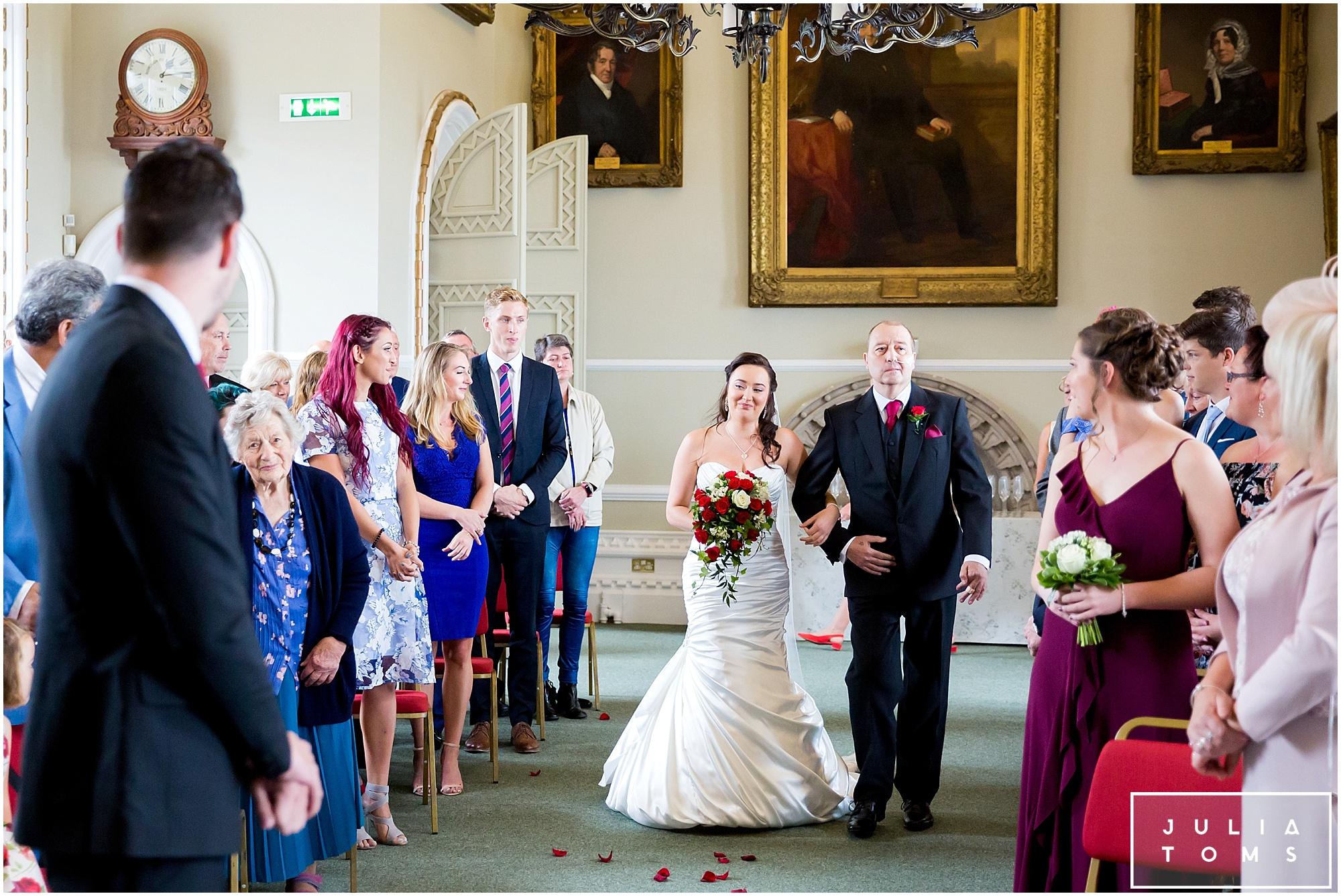 arundel_wedding_photographer_012.jpg