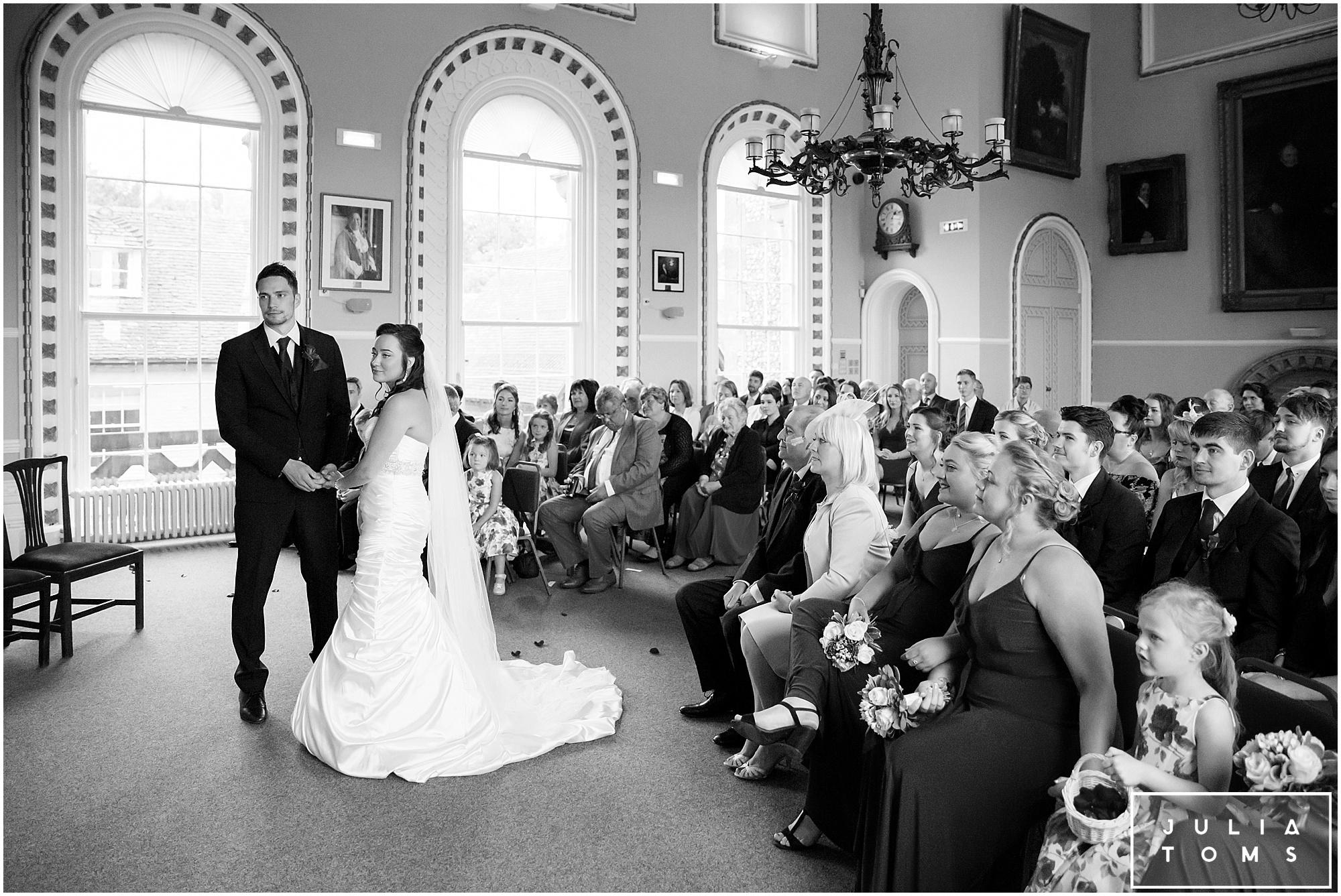 arundel_wedding_photographer_014.jpg