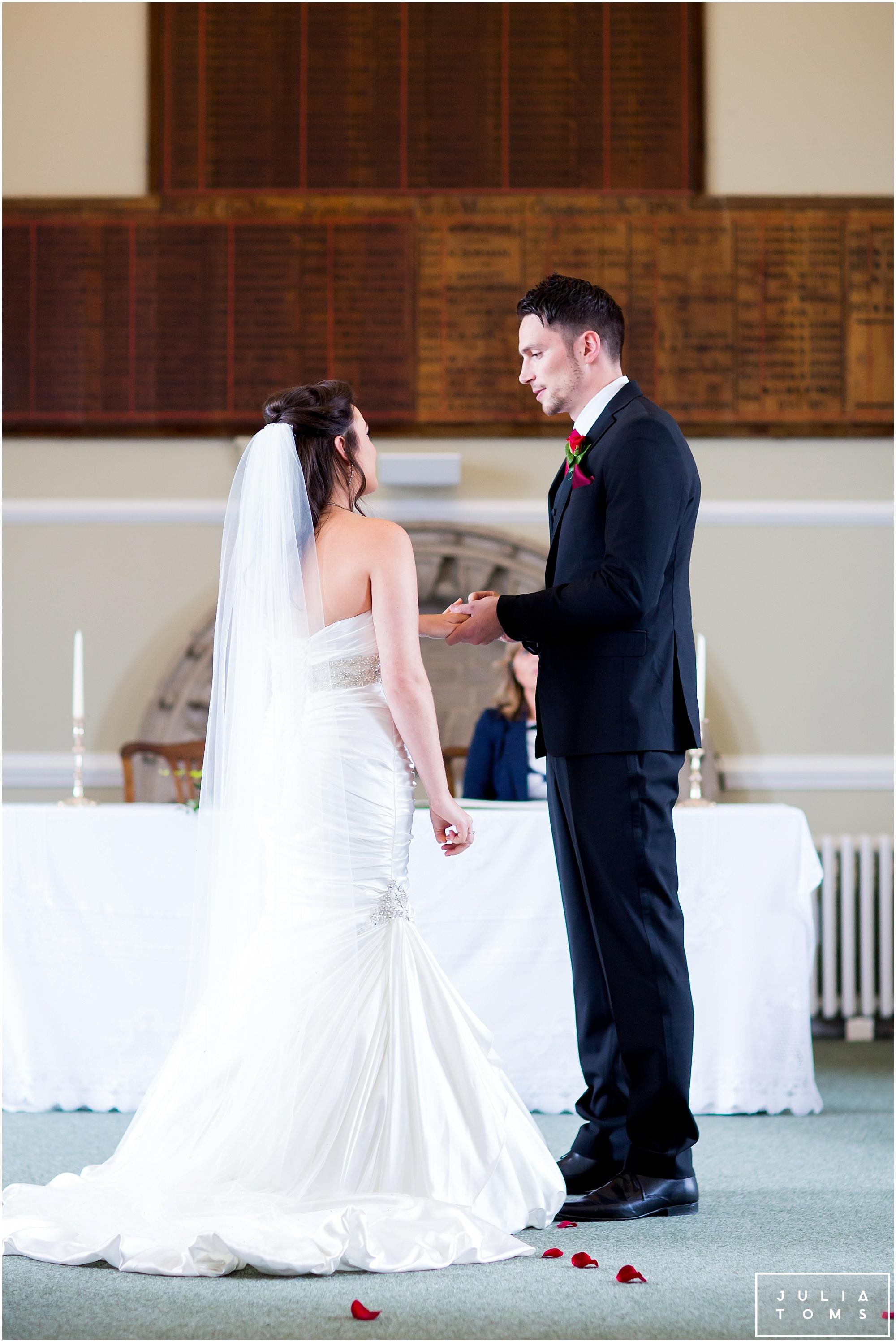 arundel_wedding_photographer_015.jpg