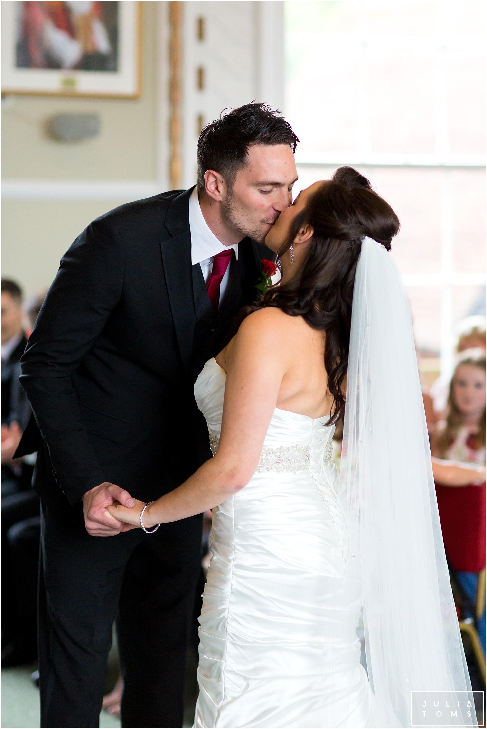 arundel_wedding_photographer_016.jpg
