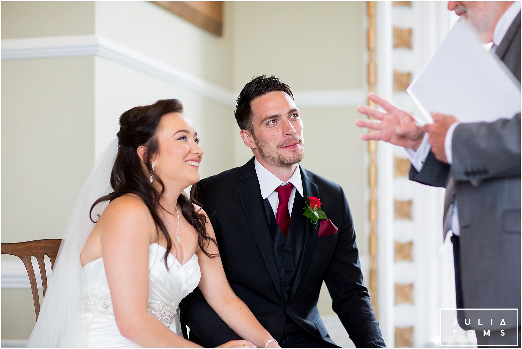 arundel_wedding_photographer_018.jpg