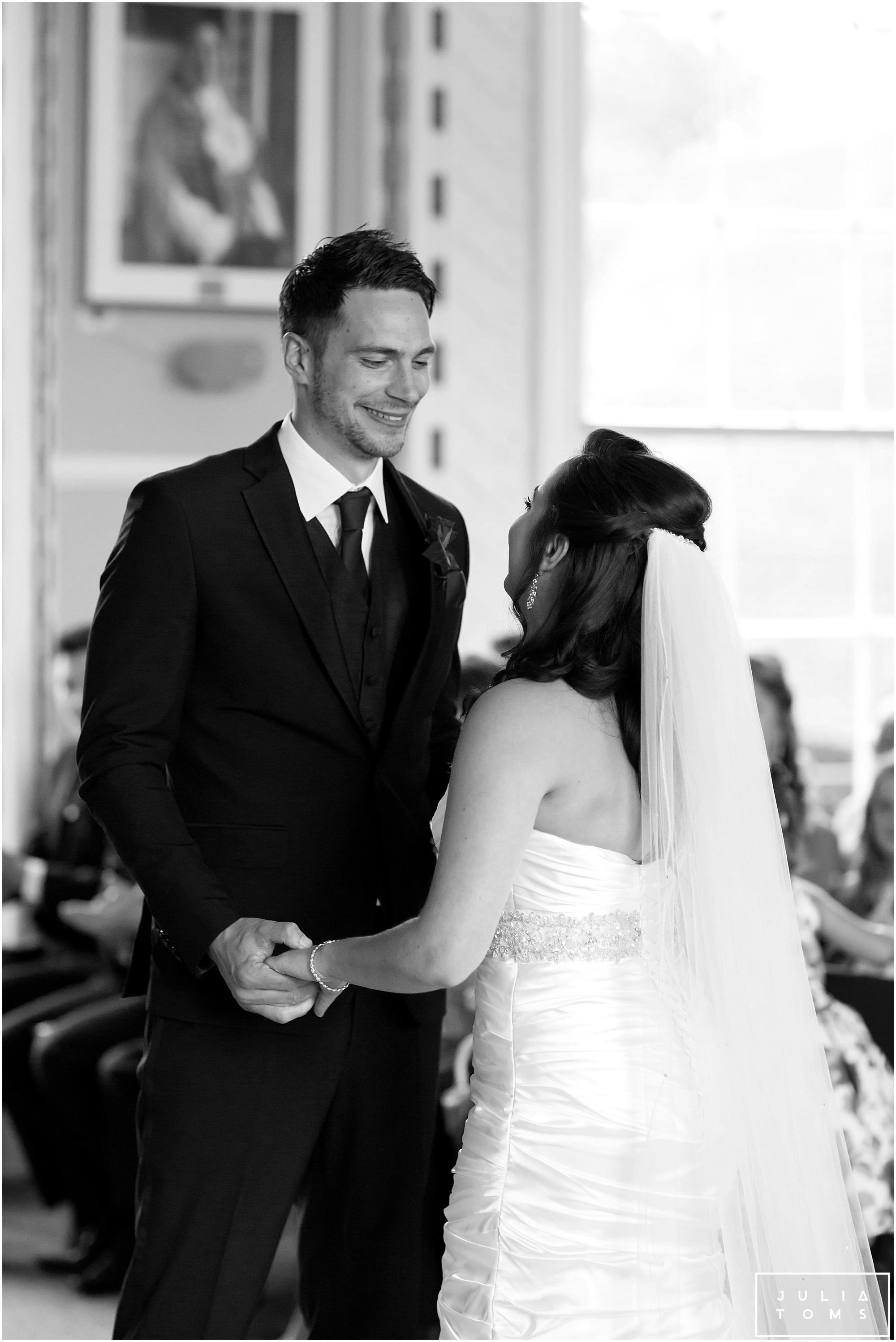 arundel_wedding_photographer_017.jpg