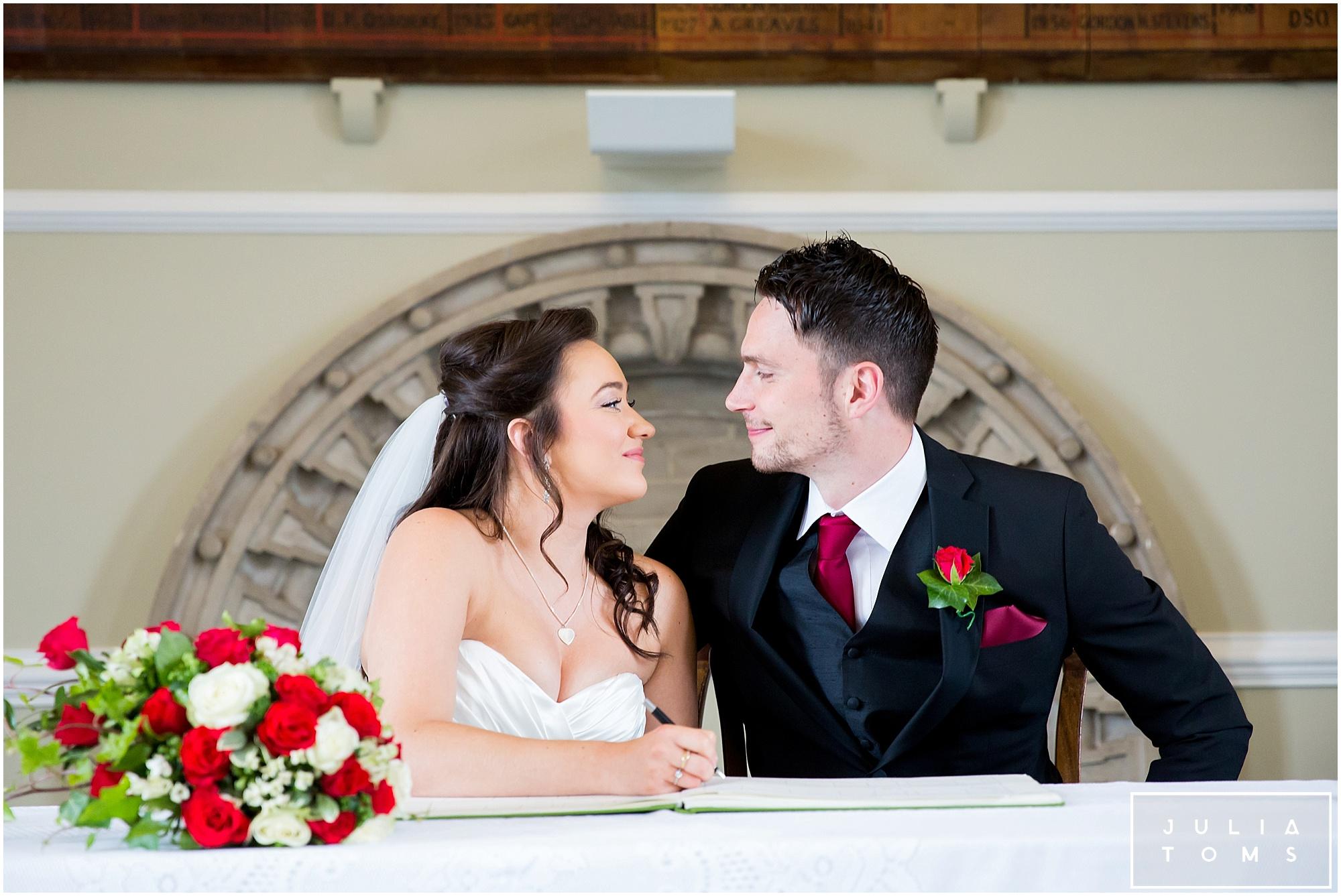 arundel_wedding_photographer_023.jpg
