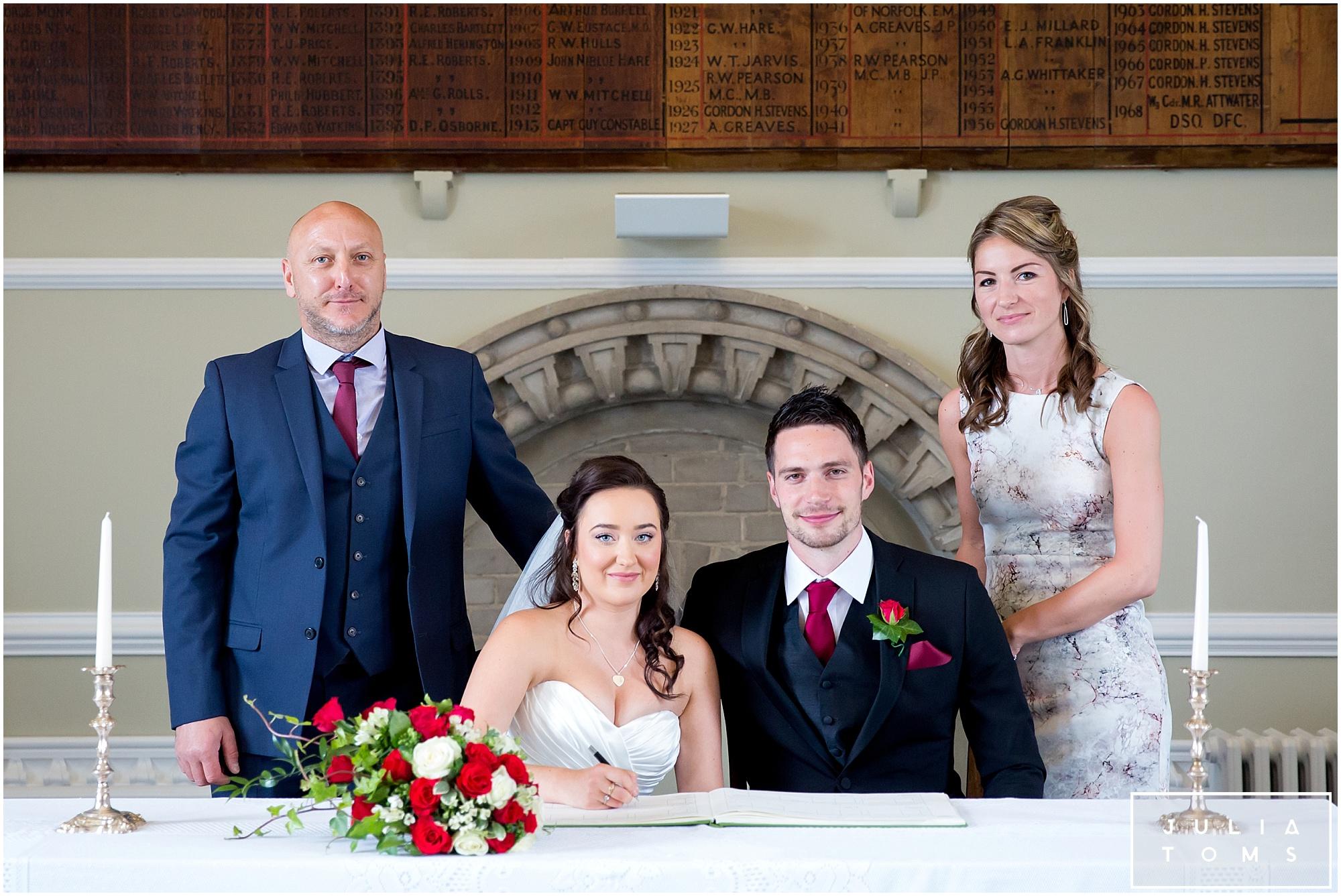 arundel_wedding_photographer_024.jpg