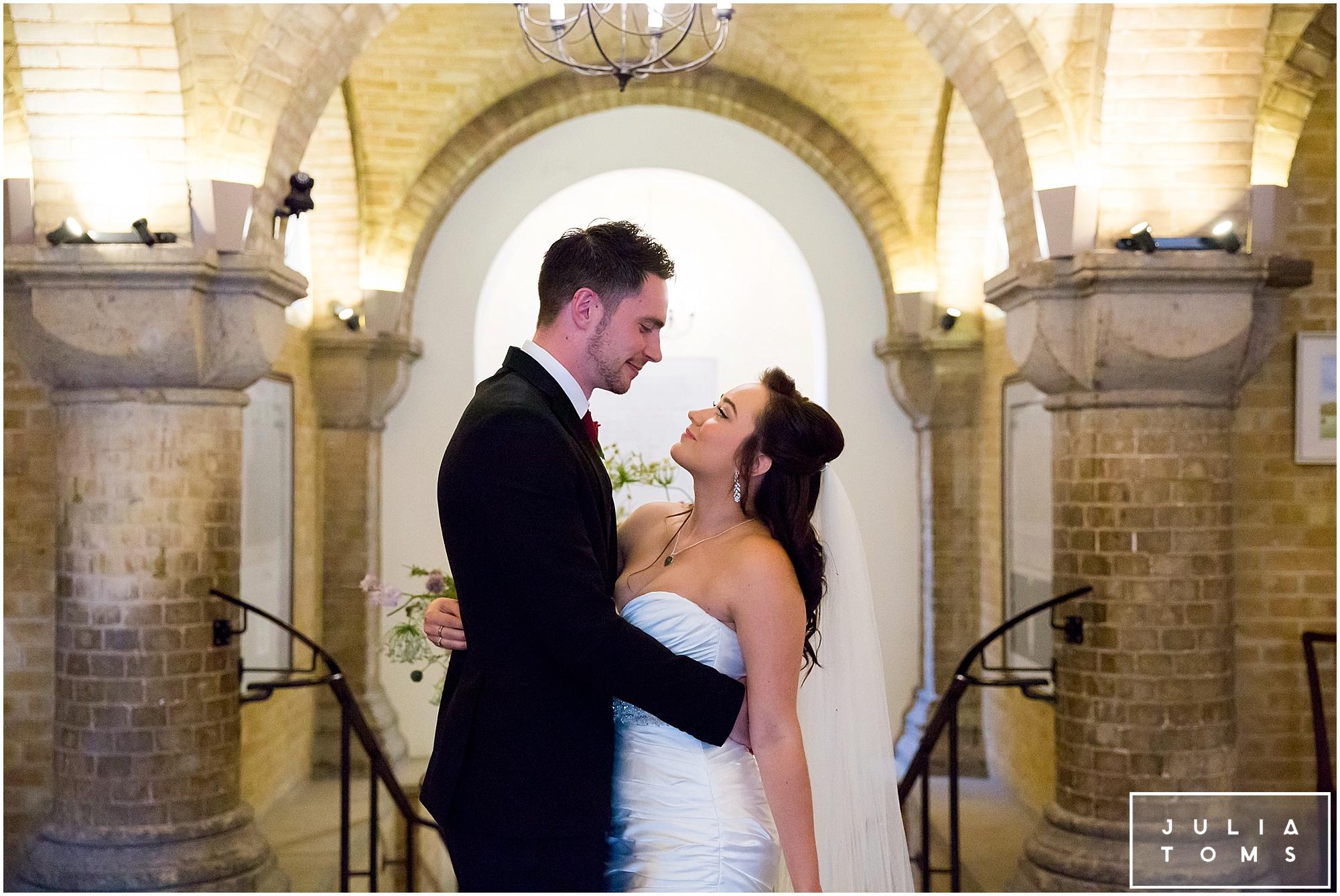 arundel_wedding_photographer_026.jpg