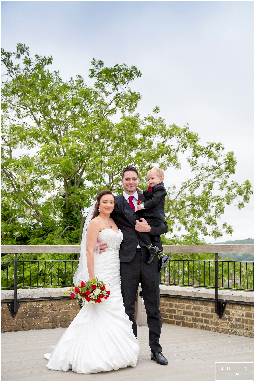 arundel_wedding_photographer_028.jpg