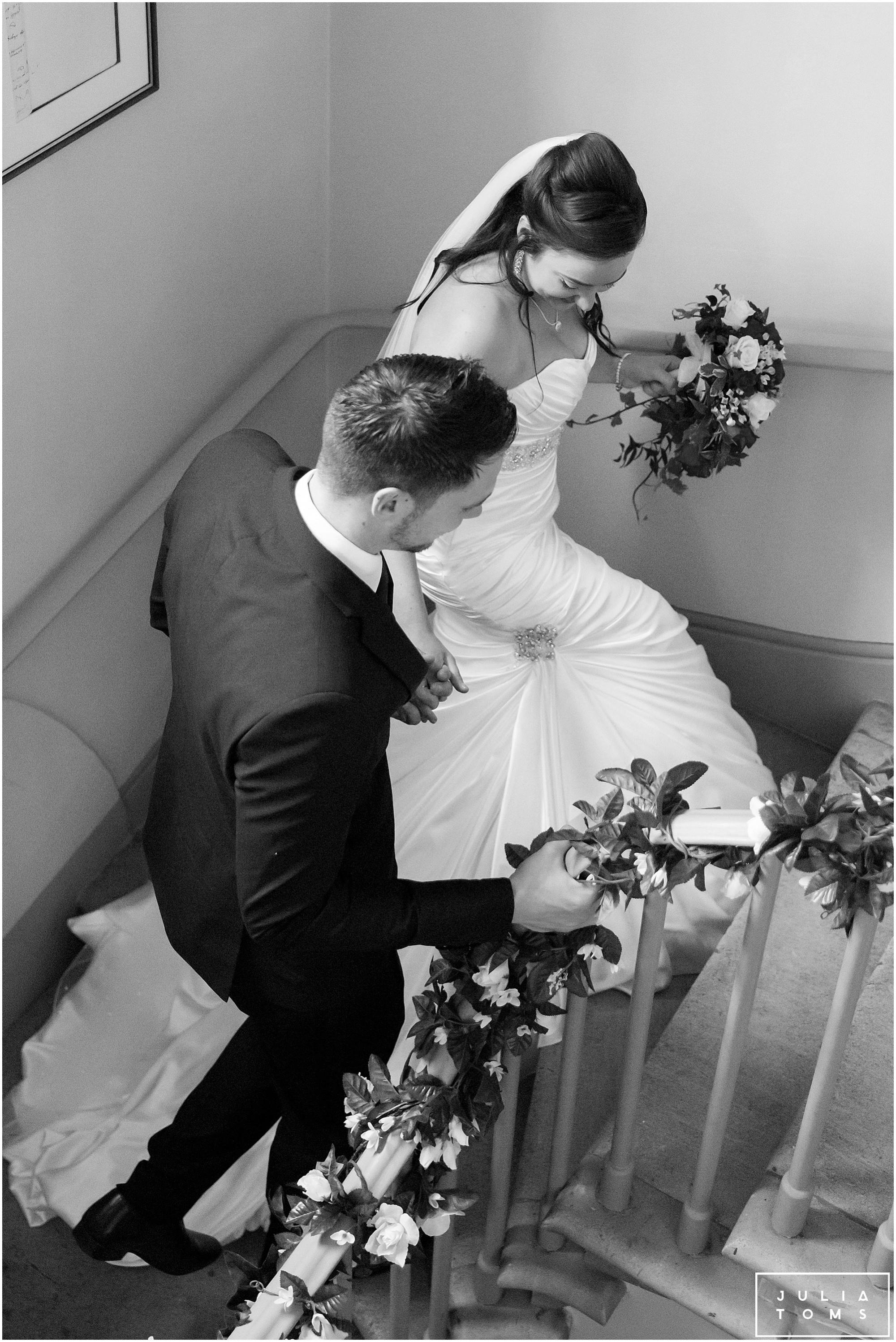 arundel_wedding_photographer_027.jpg