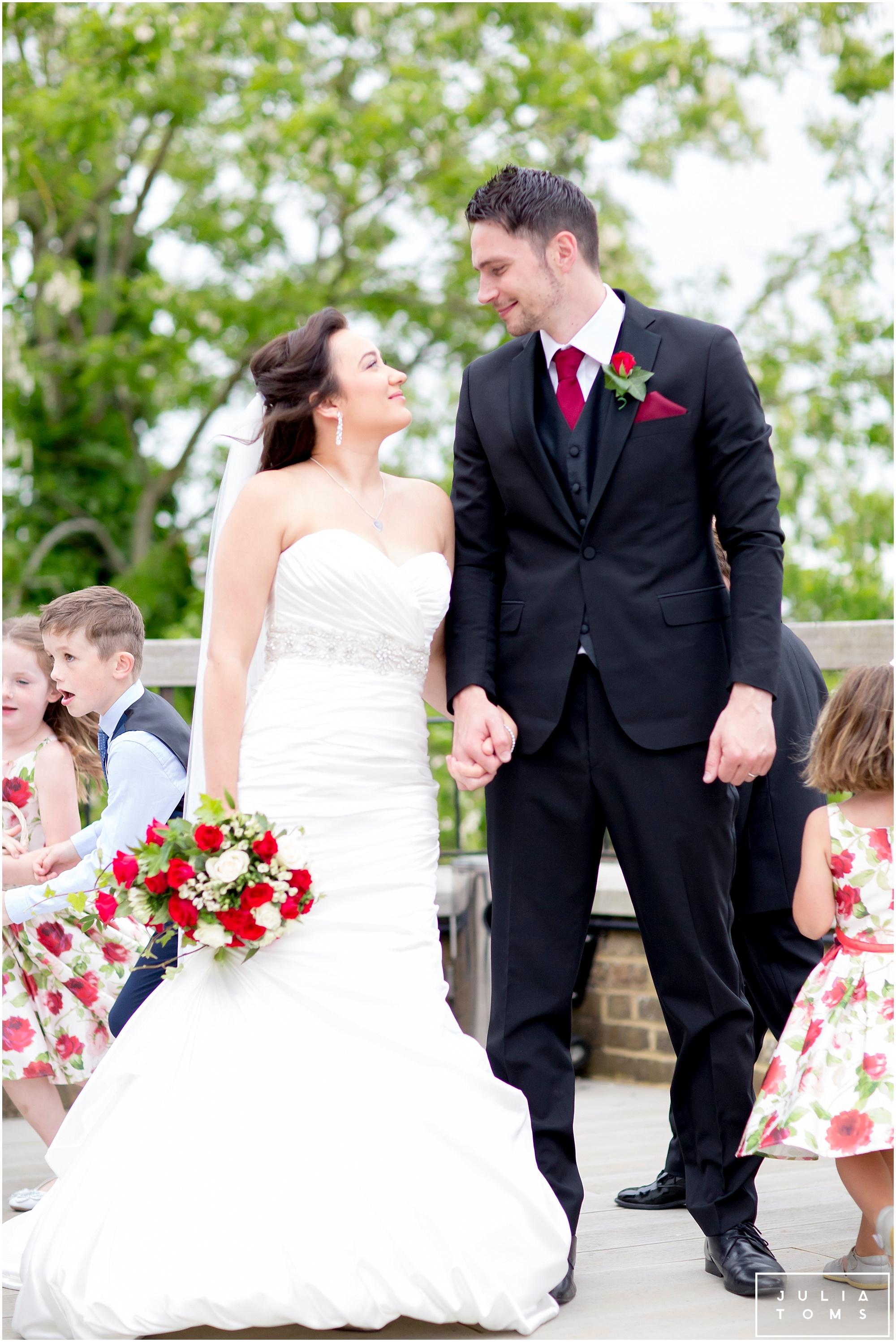 arundel_wedding_photographer_029.jpg