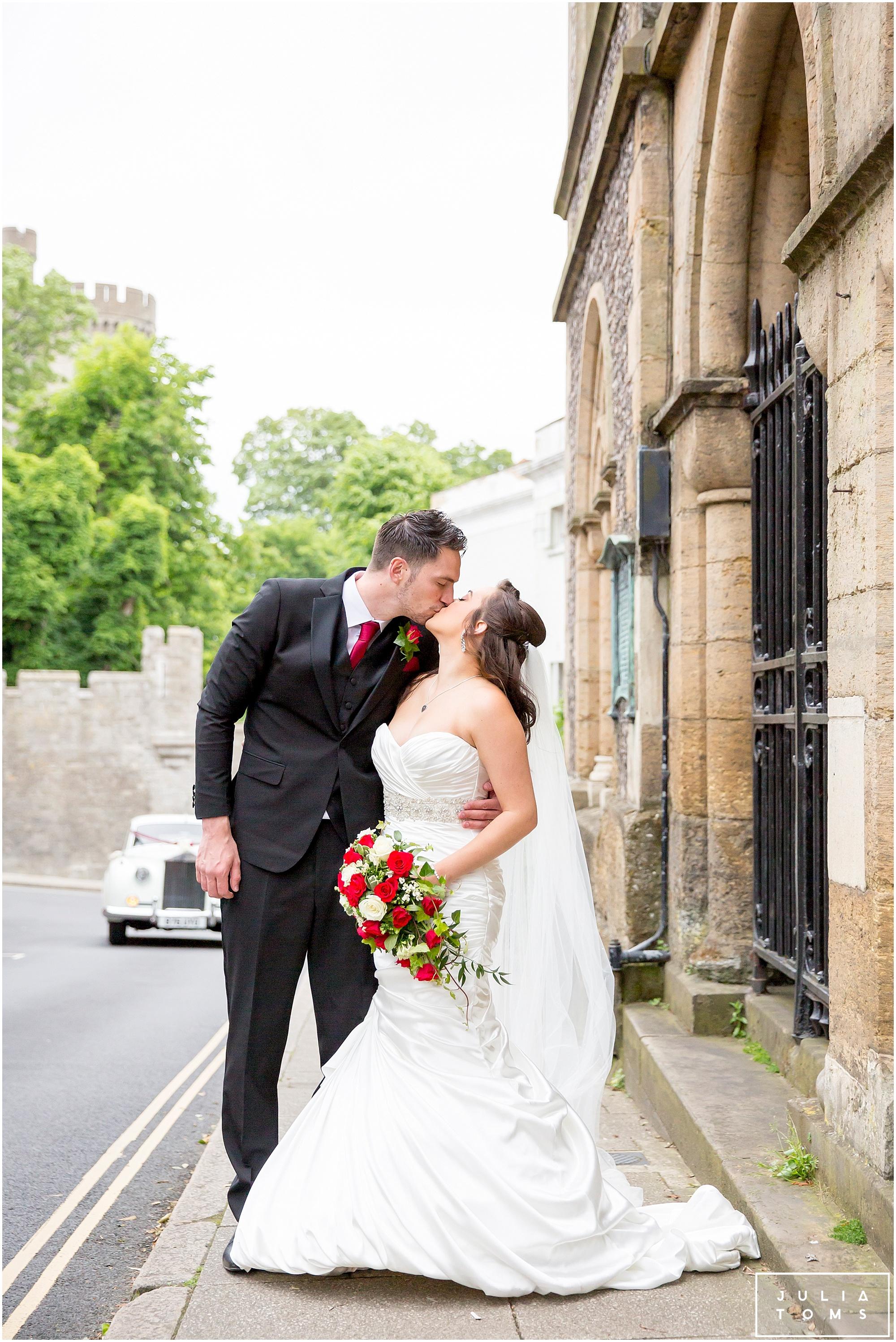 arundel_wedding_photographer_030.jpg
