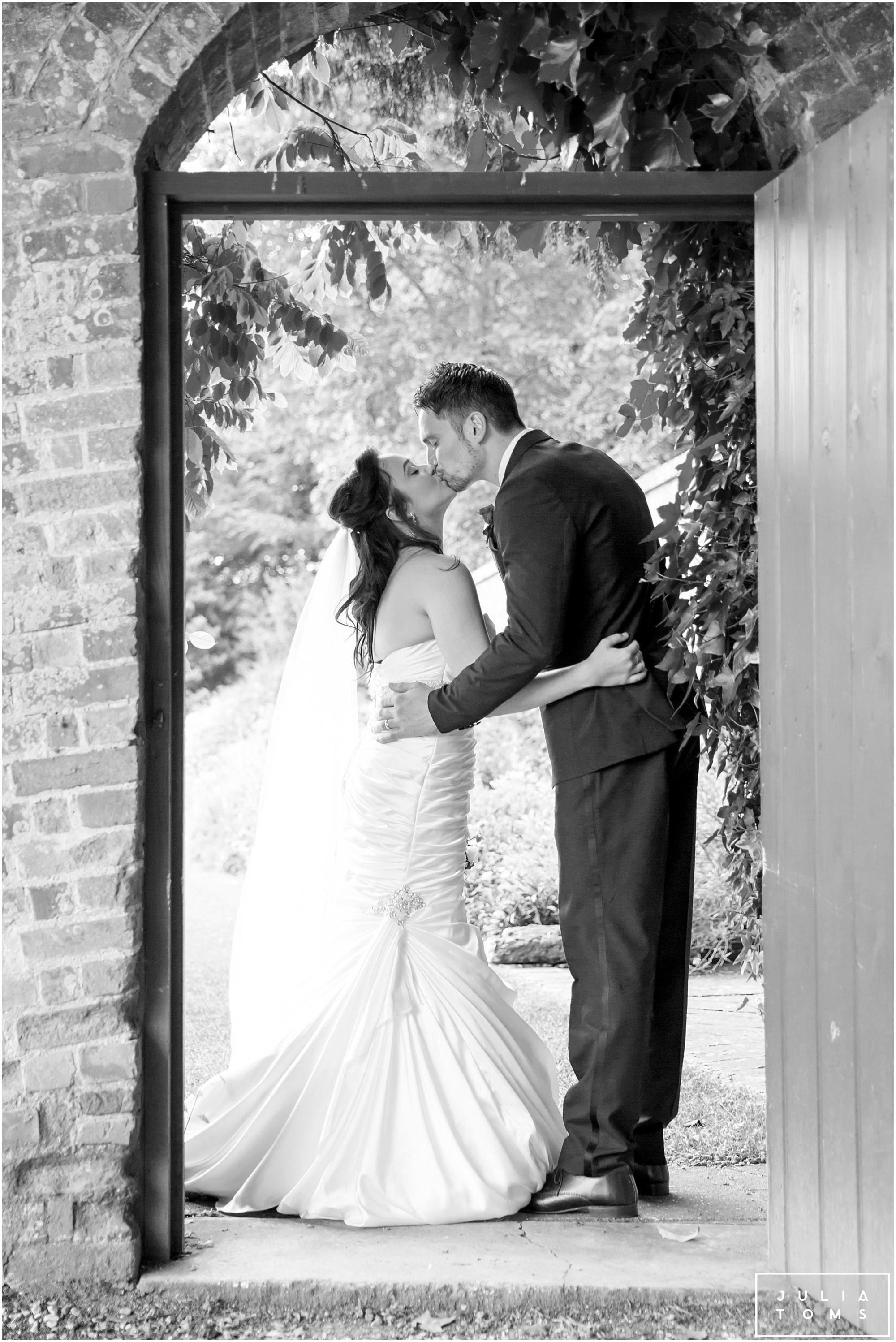 arundel_wedding_photographer_031.jpg