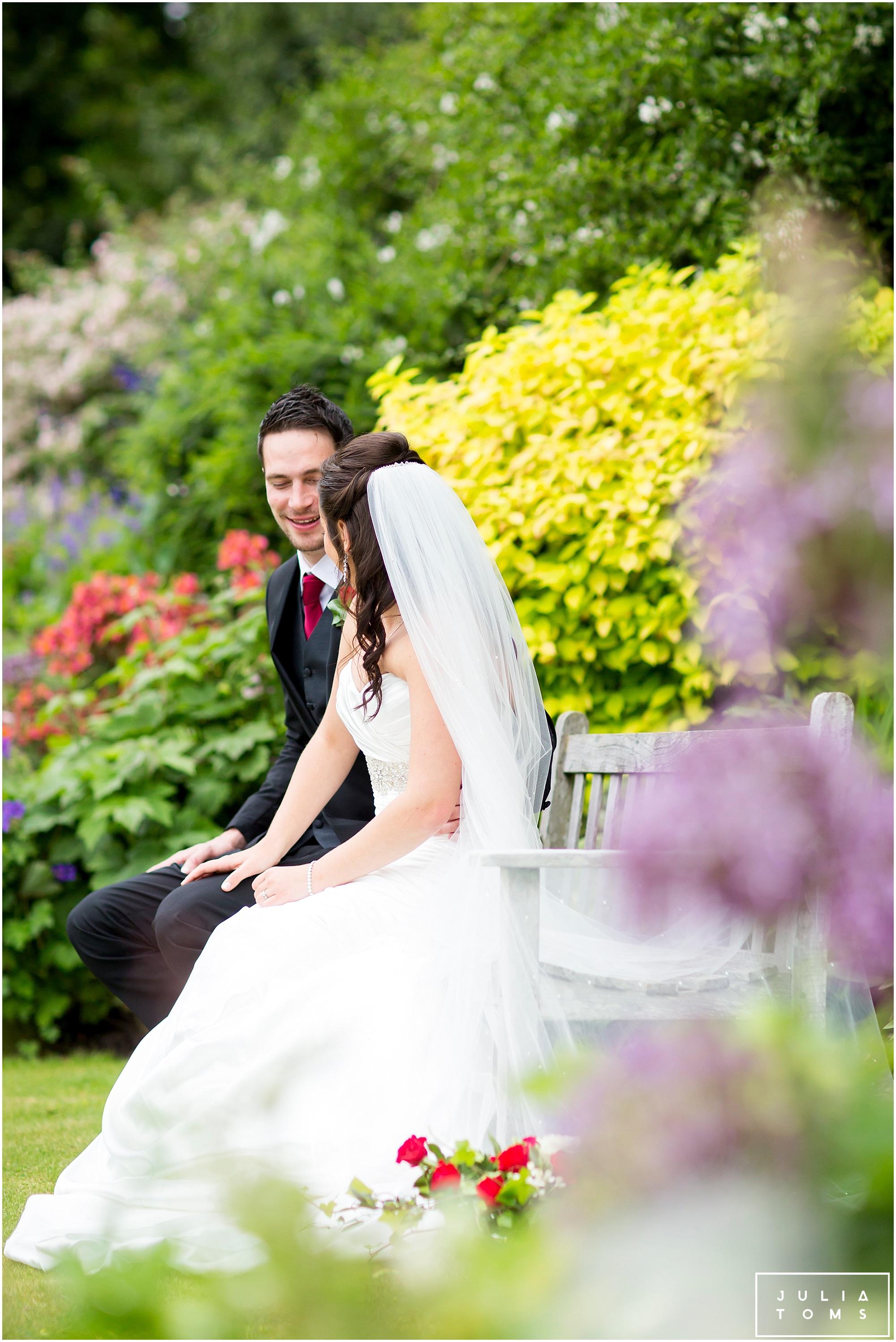 arundel_wedding_photographer_032.jpg