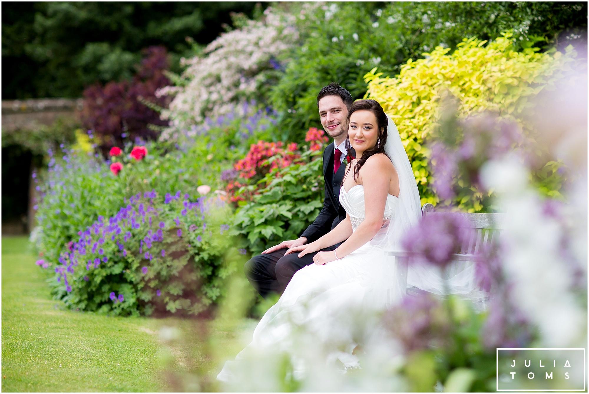arundel_wedding_photographer_033.jpg