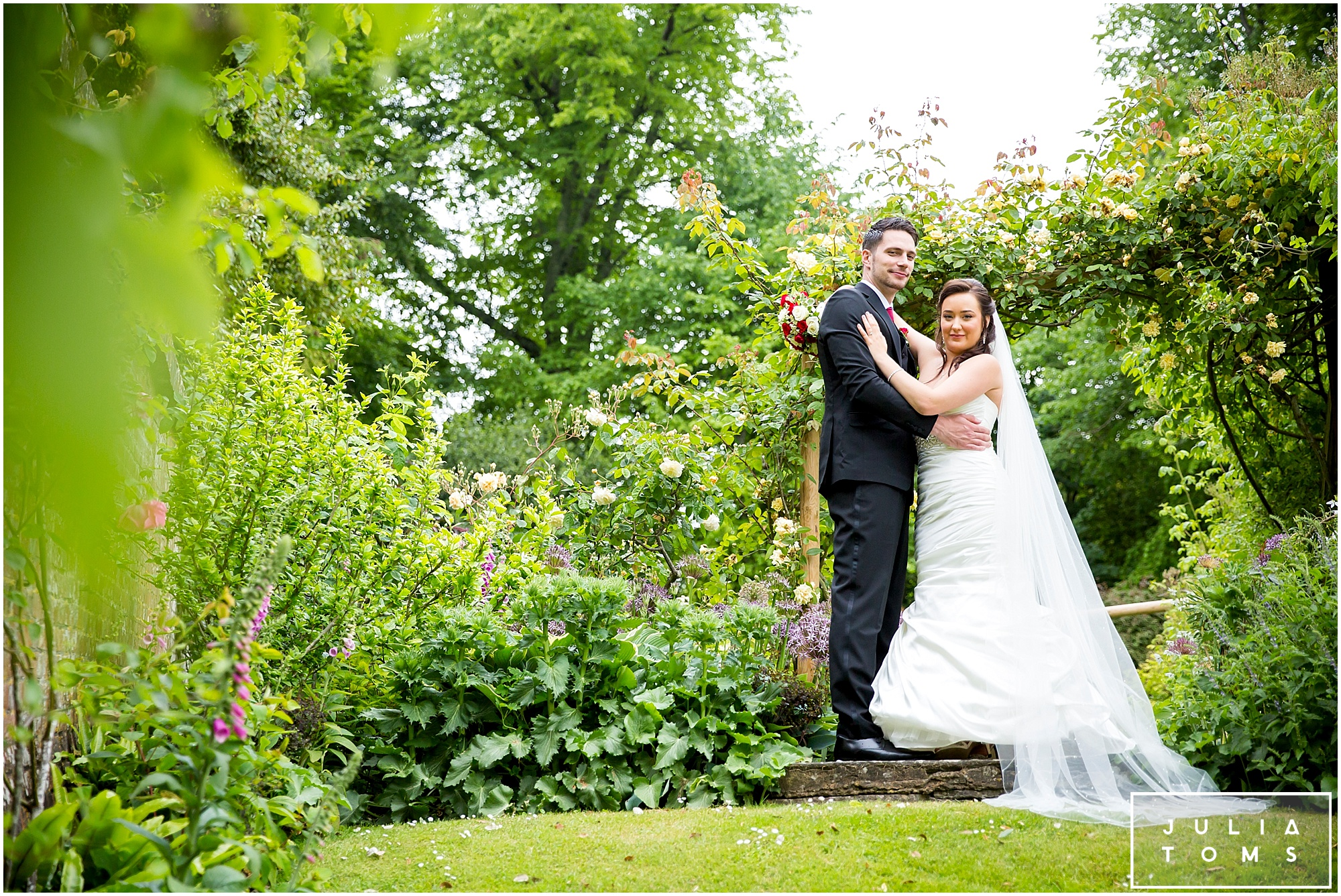arundel_wedding_photographer_035.jpg