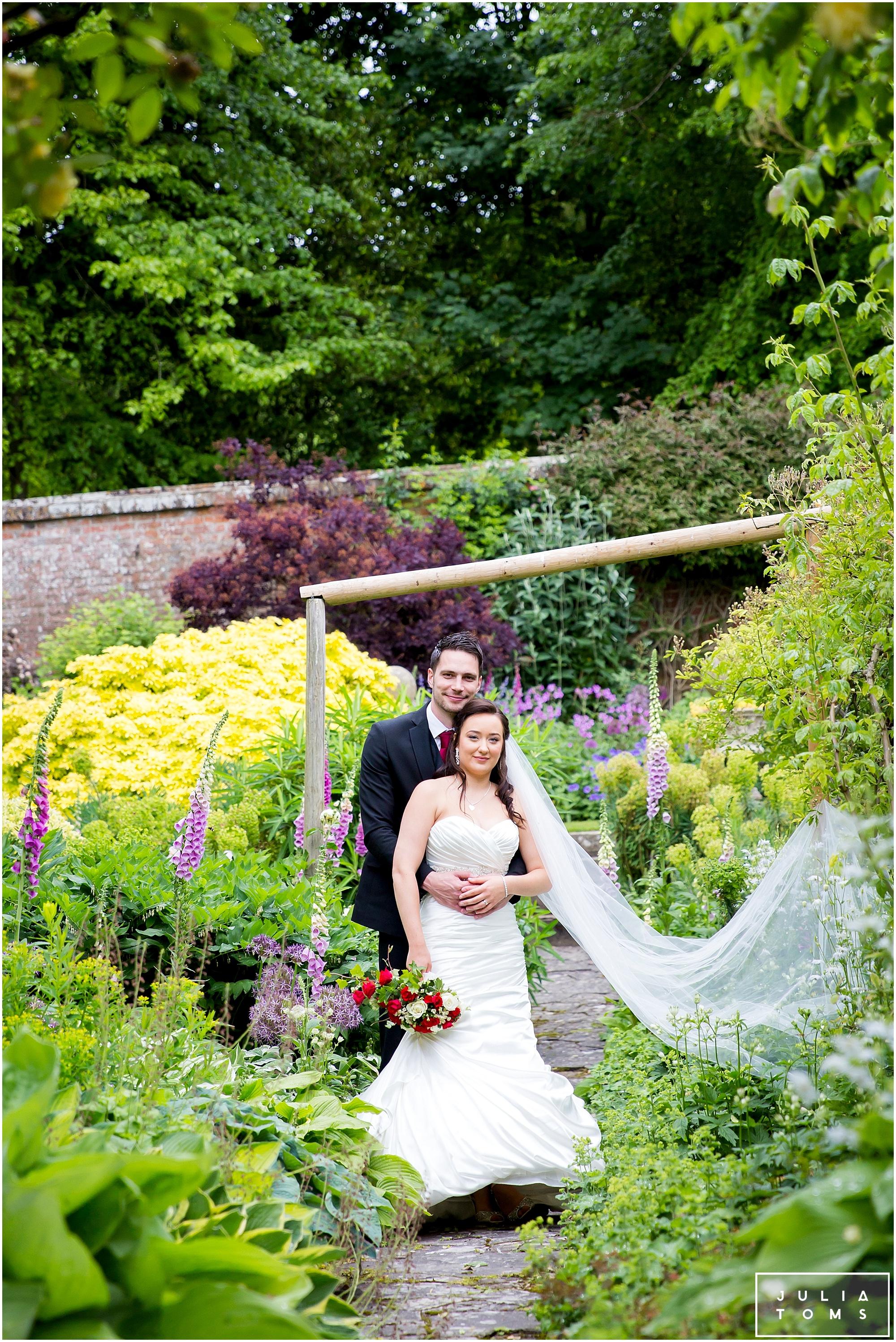 arundel_wedding_photographer_034.jpg