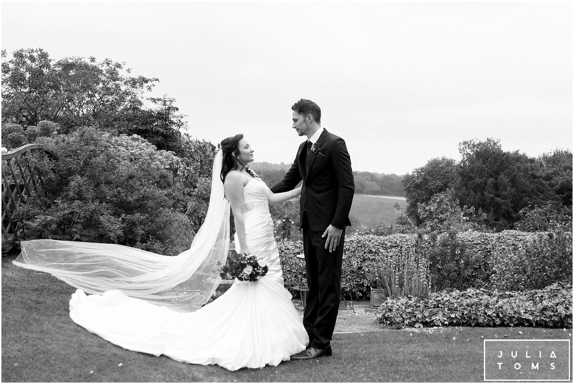 arundel_wedding_photographer_036.jpg