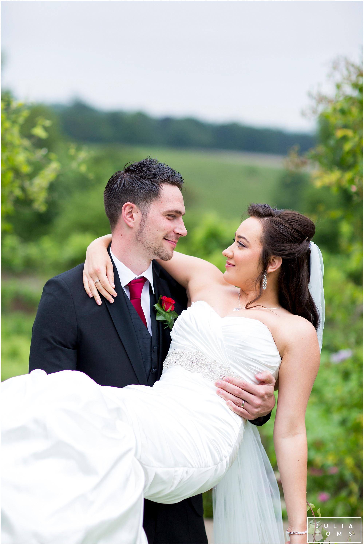 arundel_wedding_photographer_037.jpg