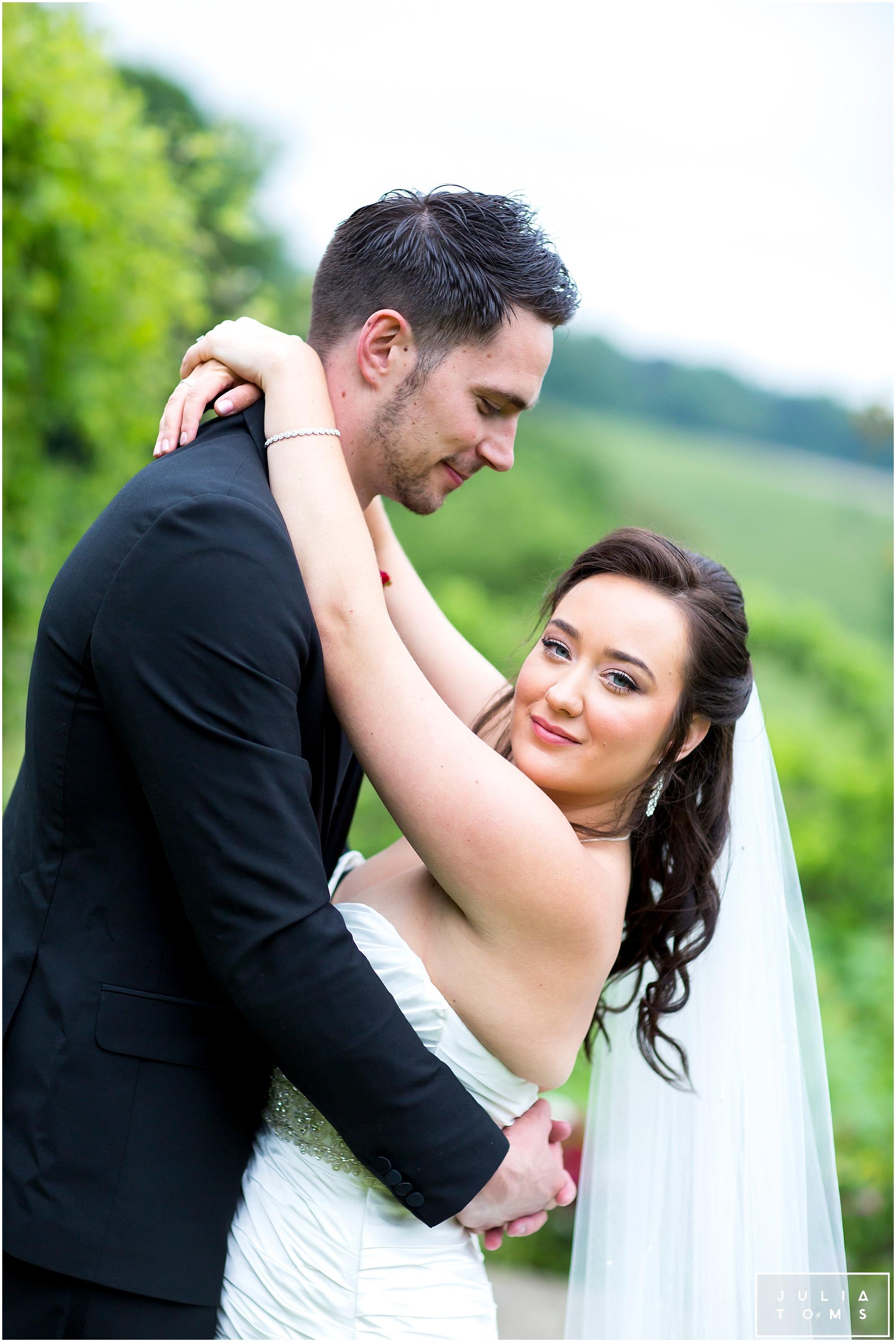 arundel_wedding_photographer_039.jpg