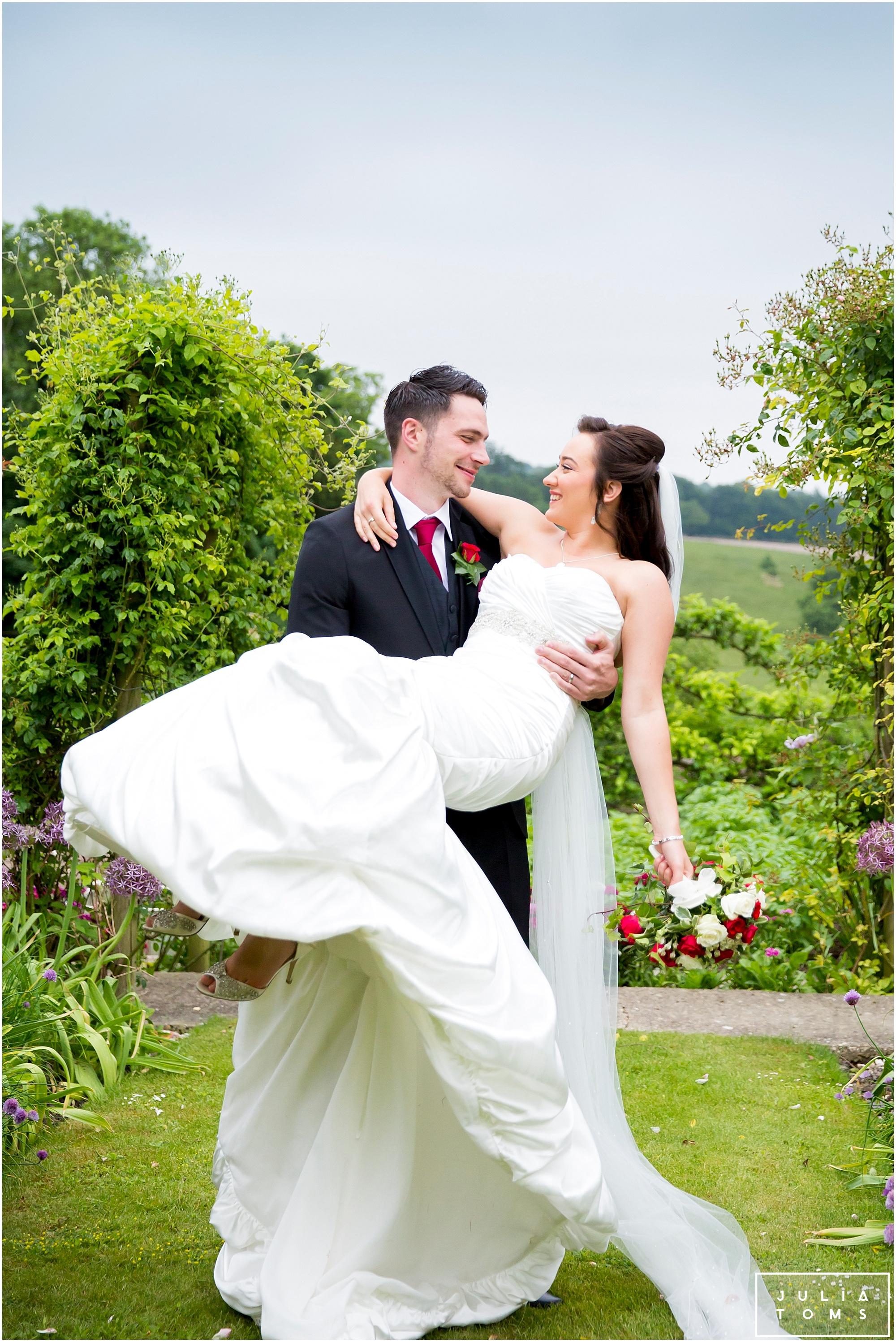 arundel_wedding_photographer_038.jpg