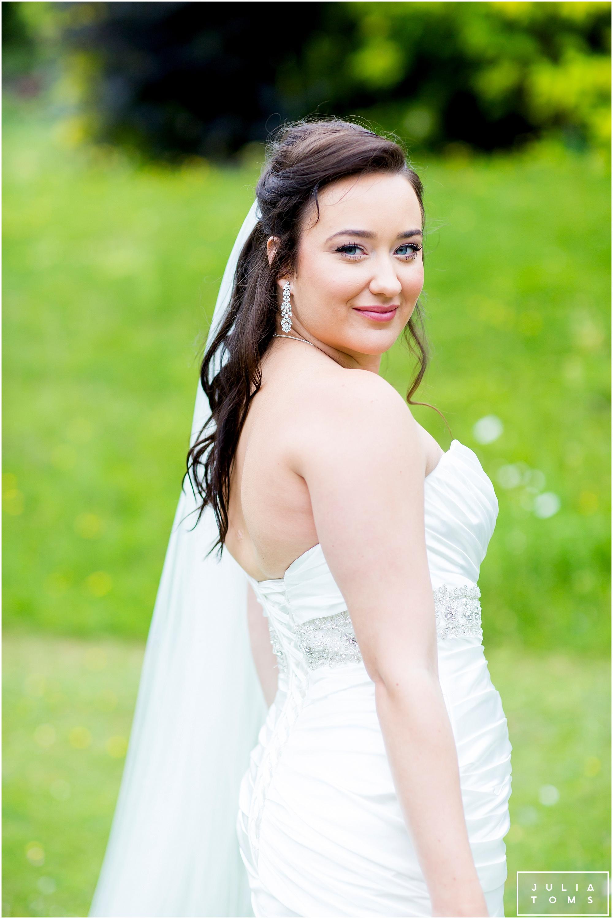 arundel_wedding_photographer_040.jpg