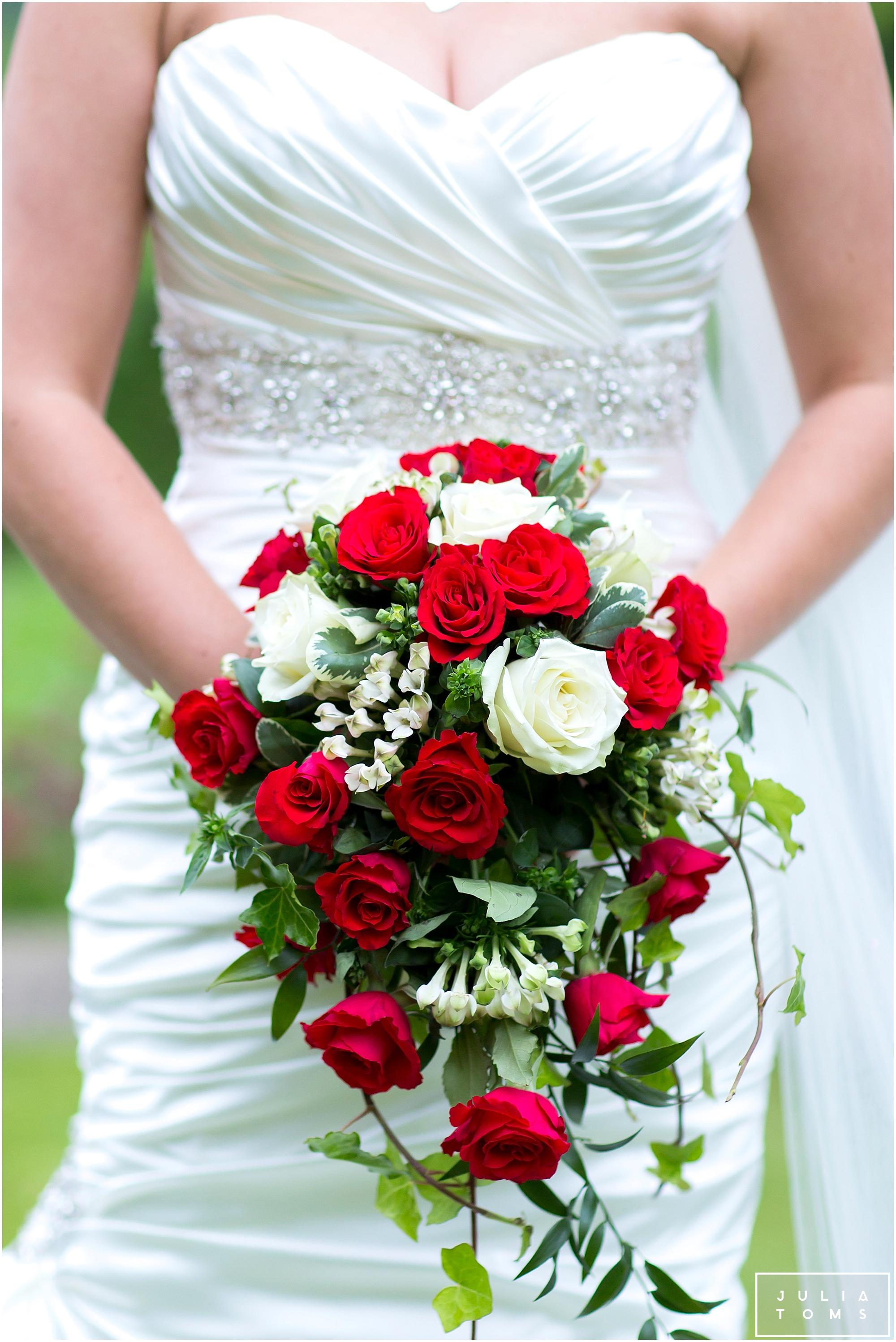 arundel_wedding_photographer_041.jpg