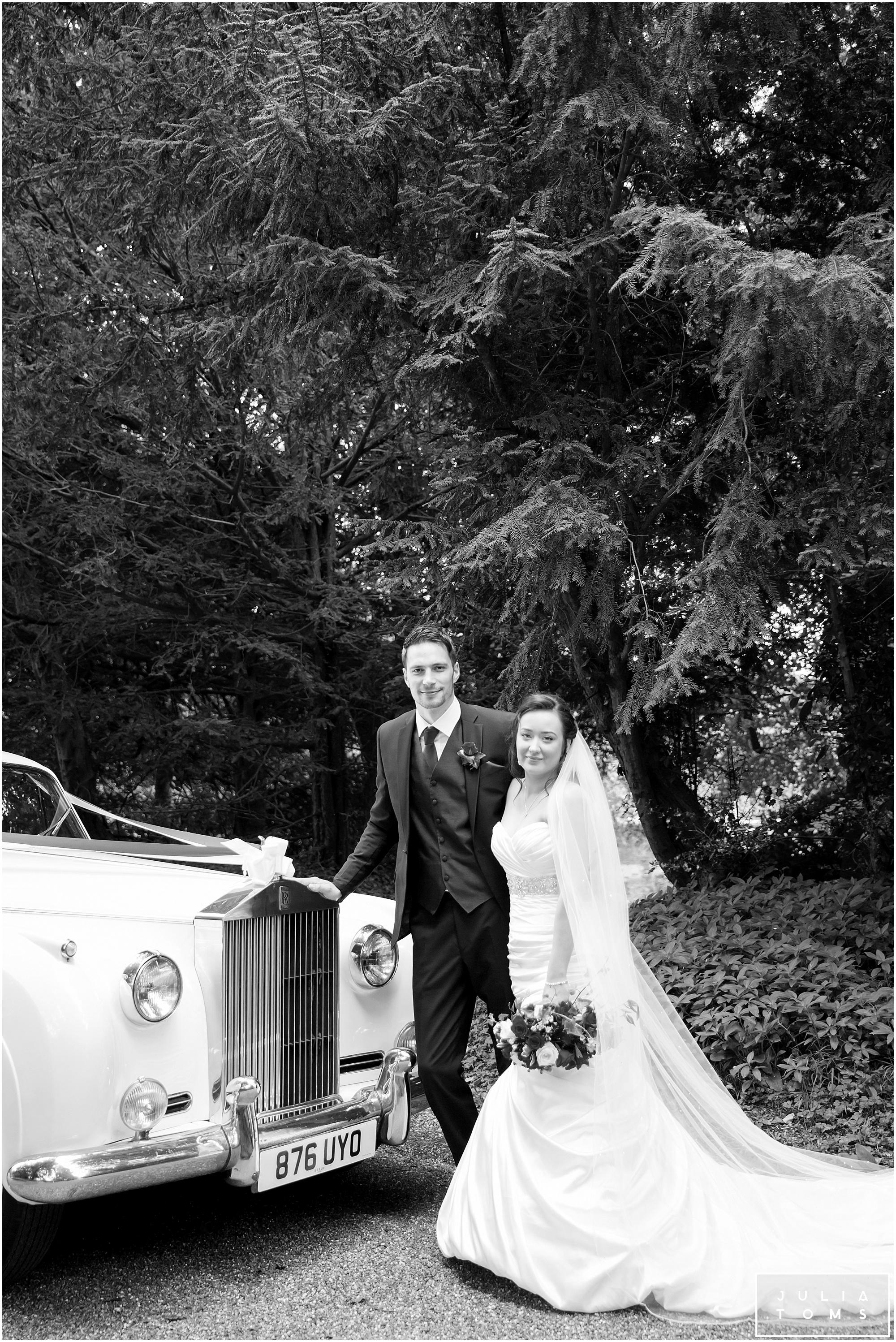 arundel_wedding_photographer_043.jpg