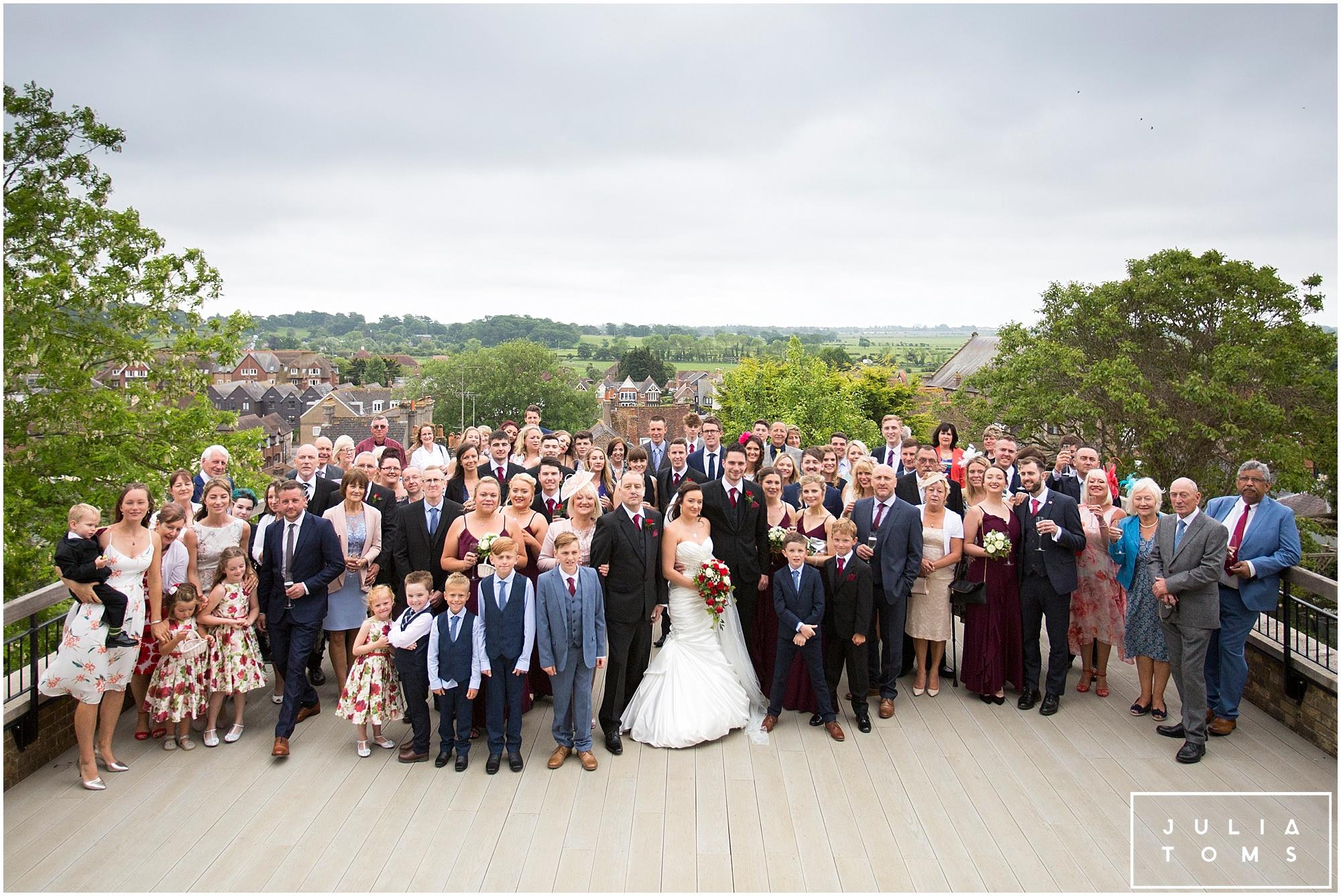 arundel_wedding_photographer_046.jpg