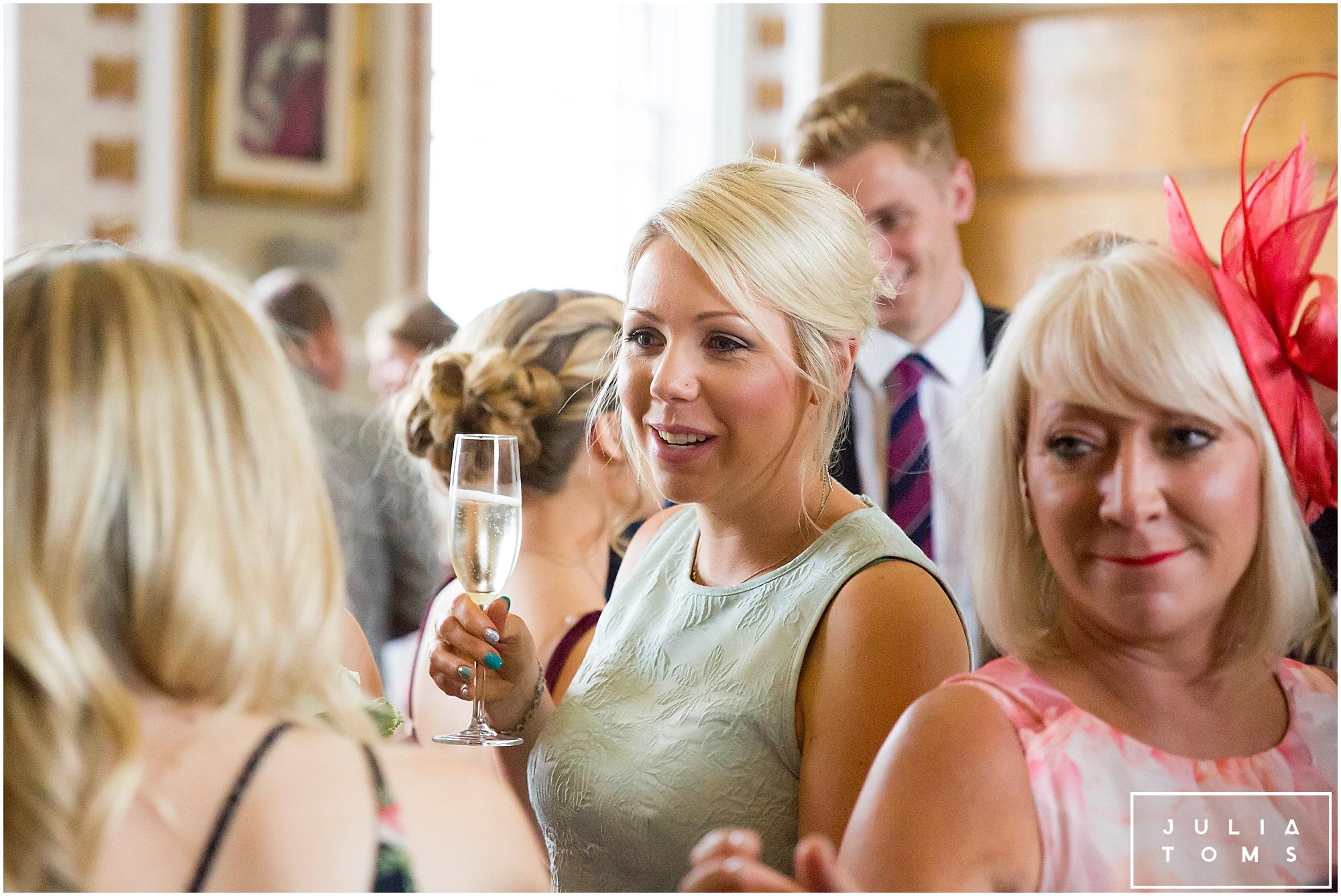 arundel_wedding_photographer_048.jpg