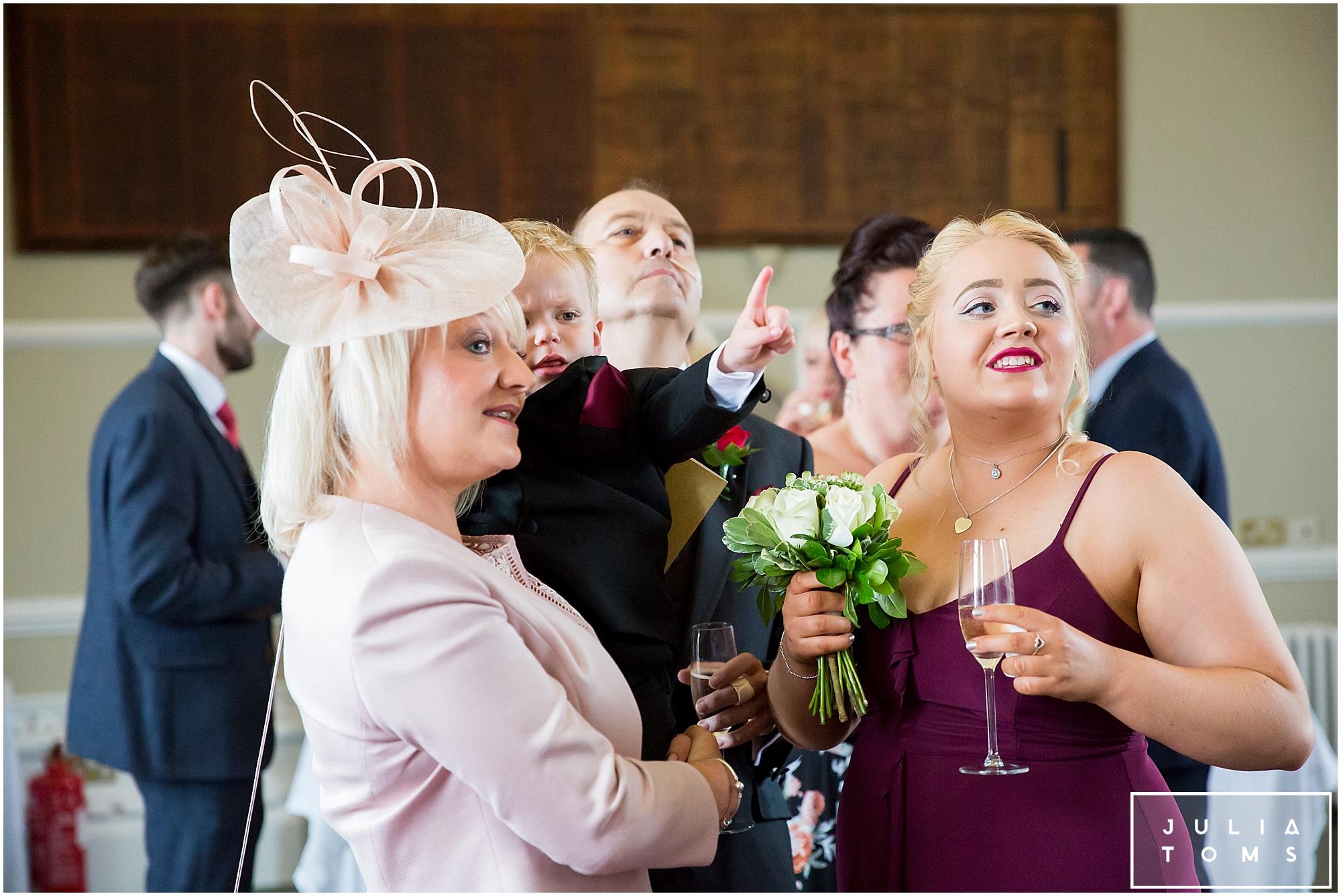 arundel_wedding_photographer_052.jpg