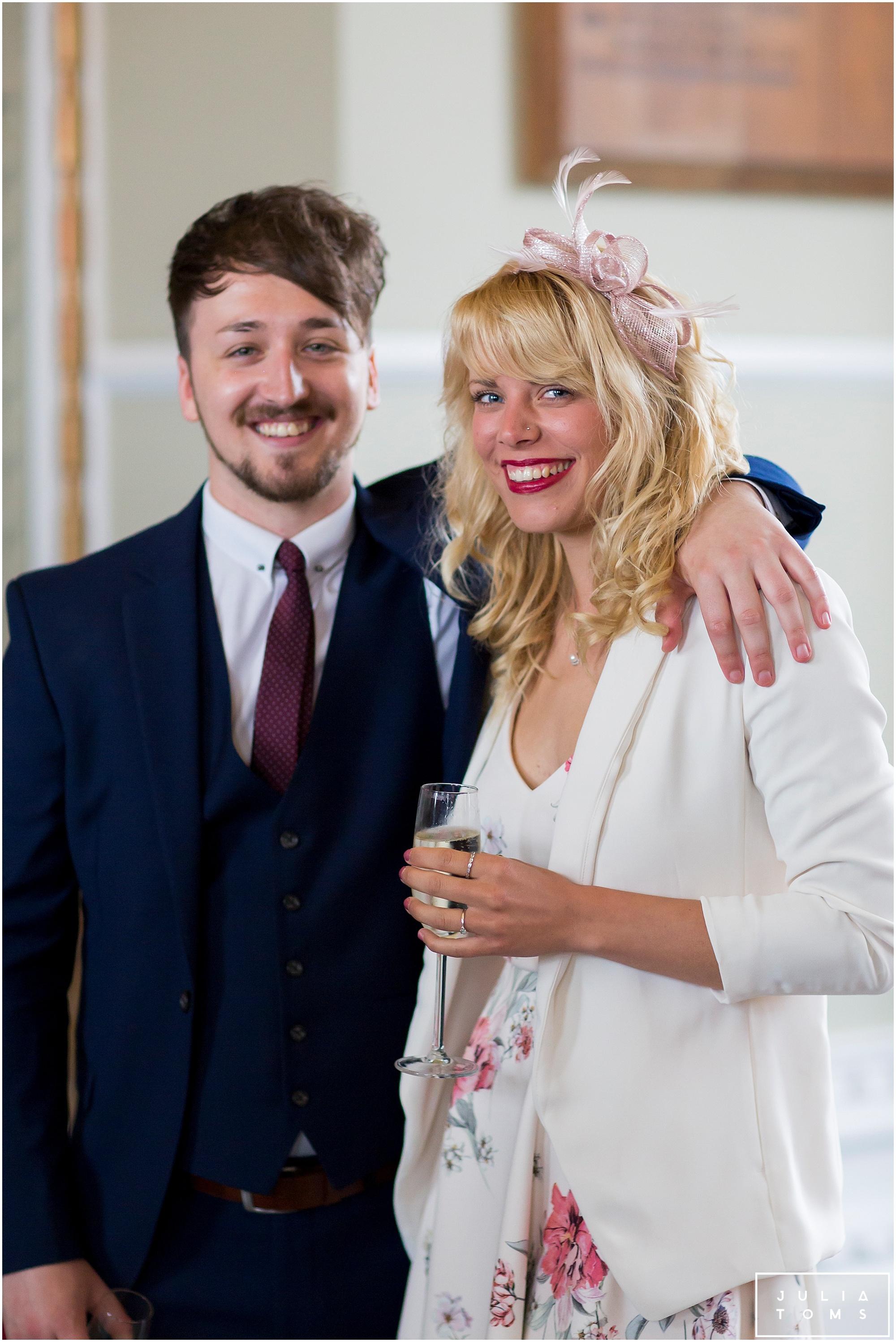 arundel_wedding_photographer_051.jpg