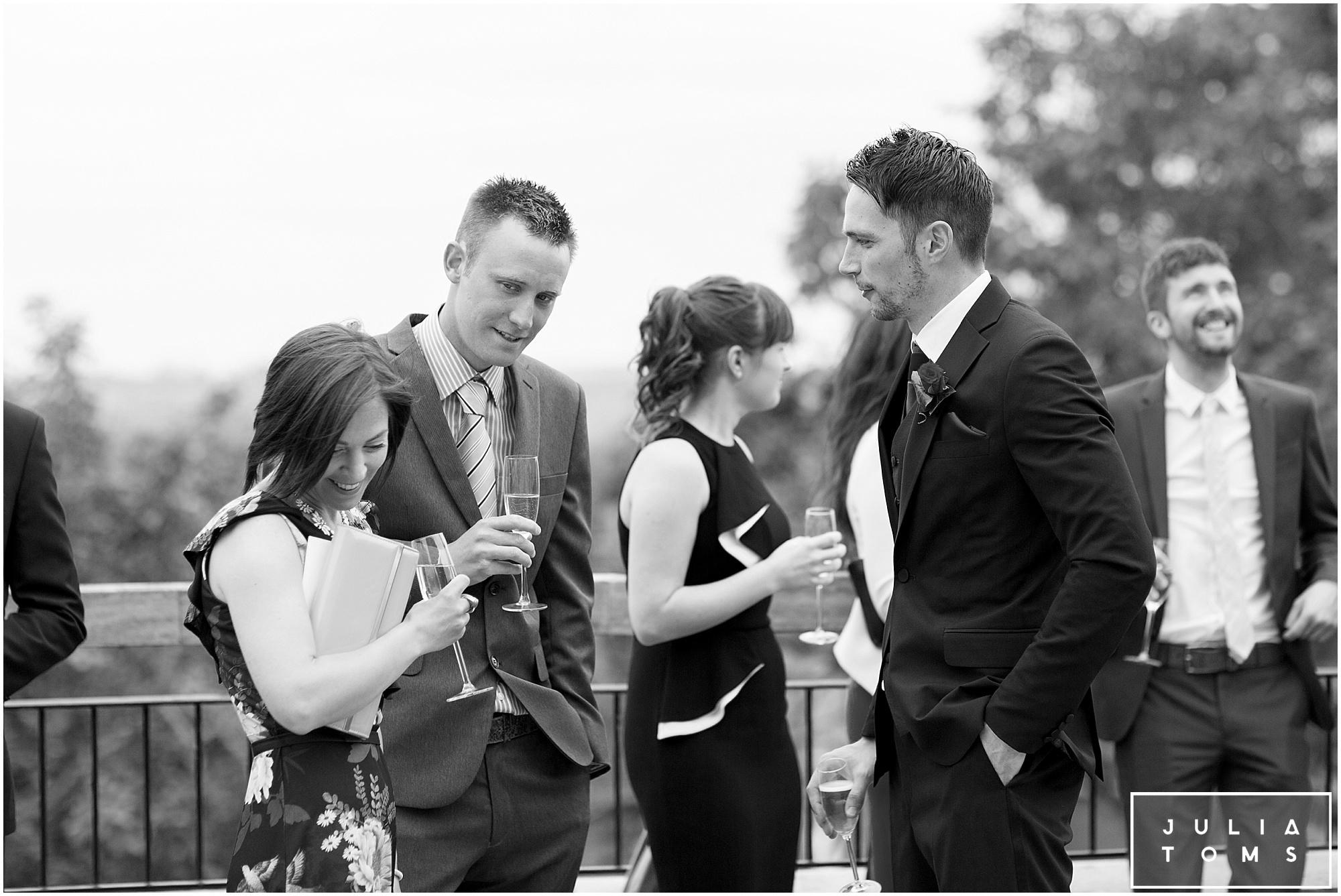 arundel_wedding_photographer_053.jpg