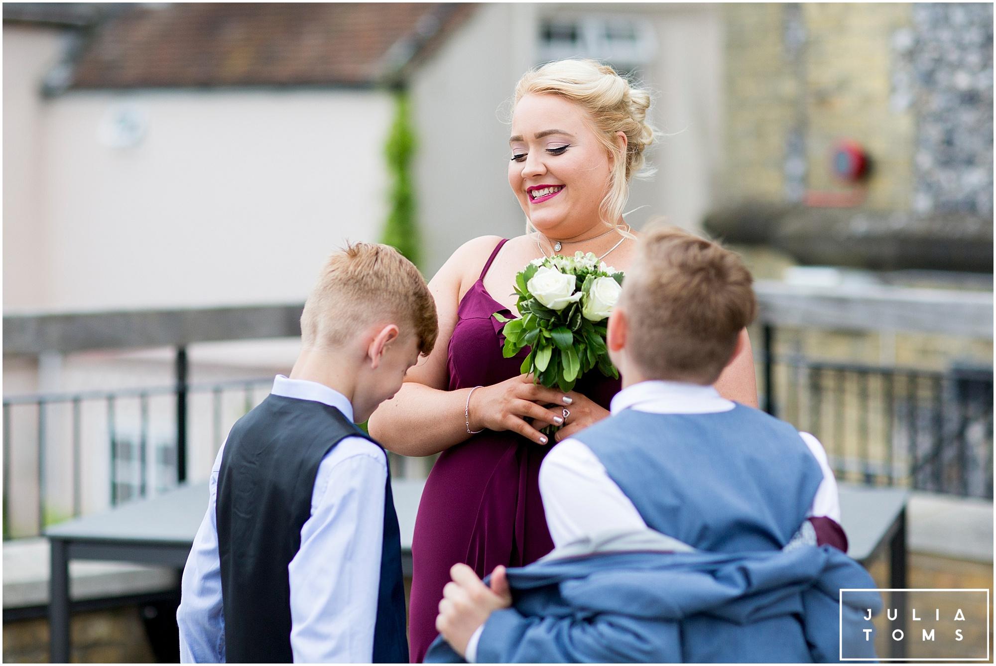 arundel_wedding_photographer_058.jpg
