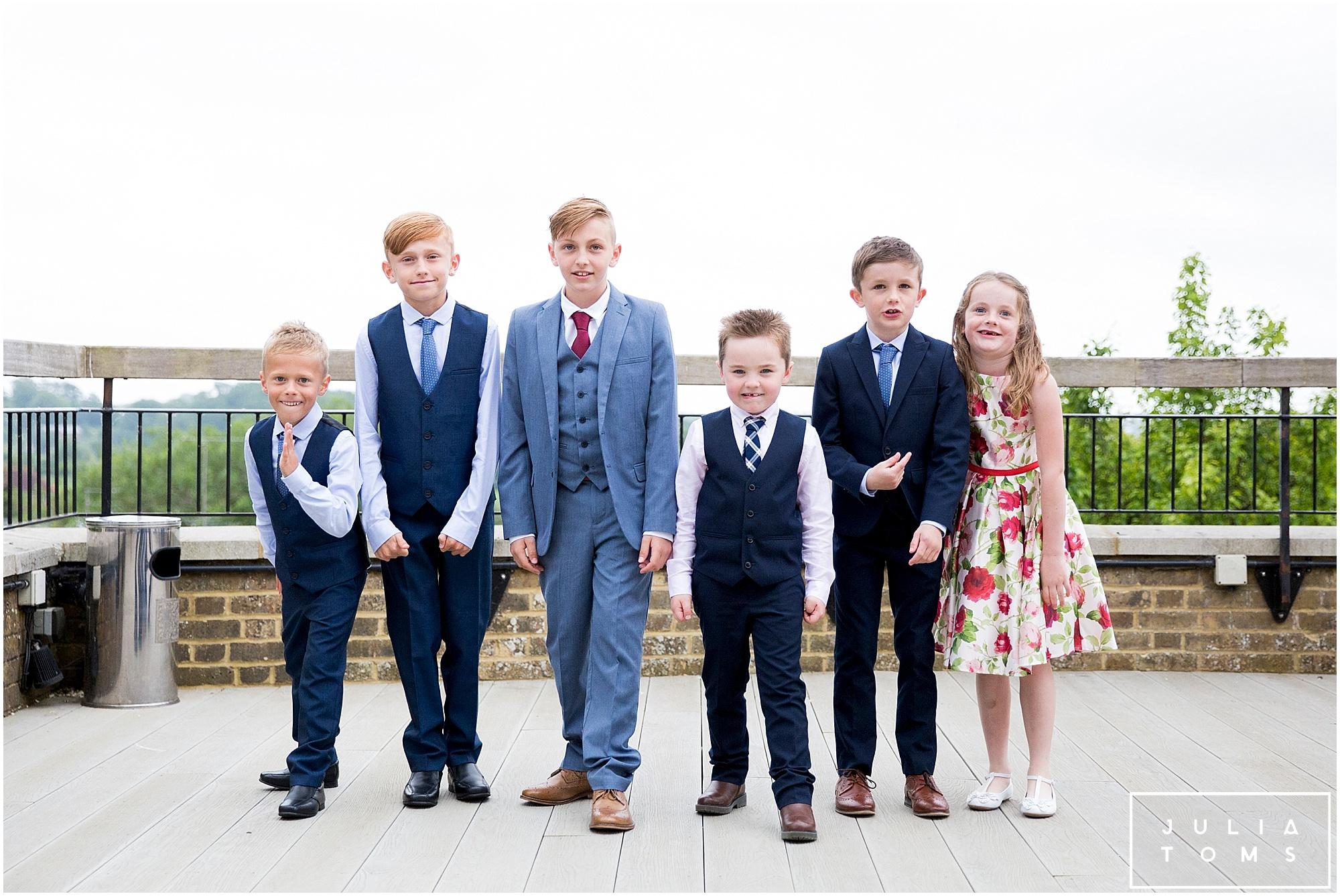 arundel_wedding_photographer_059.jpg