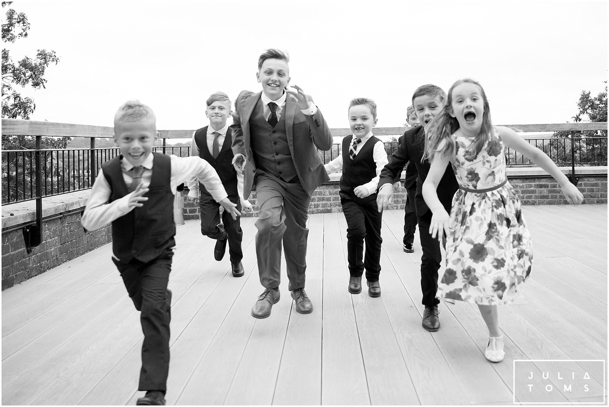 arundel_wedding_photographer_060.jpg