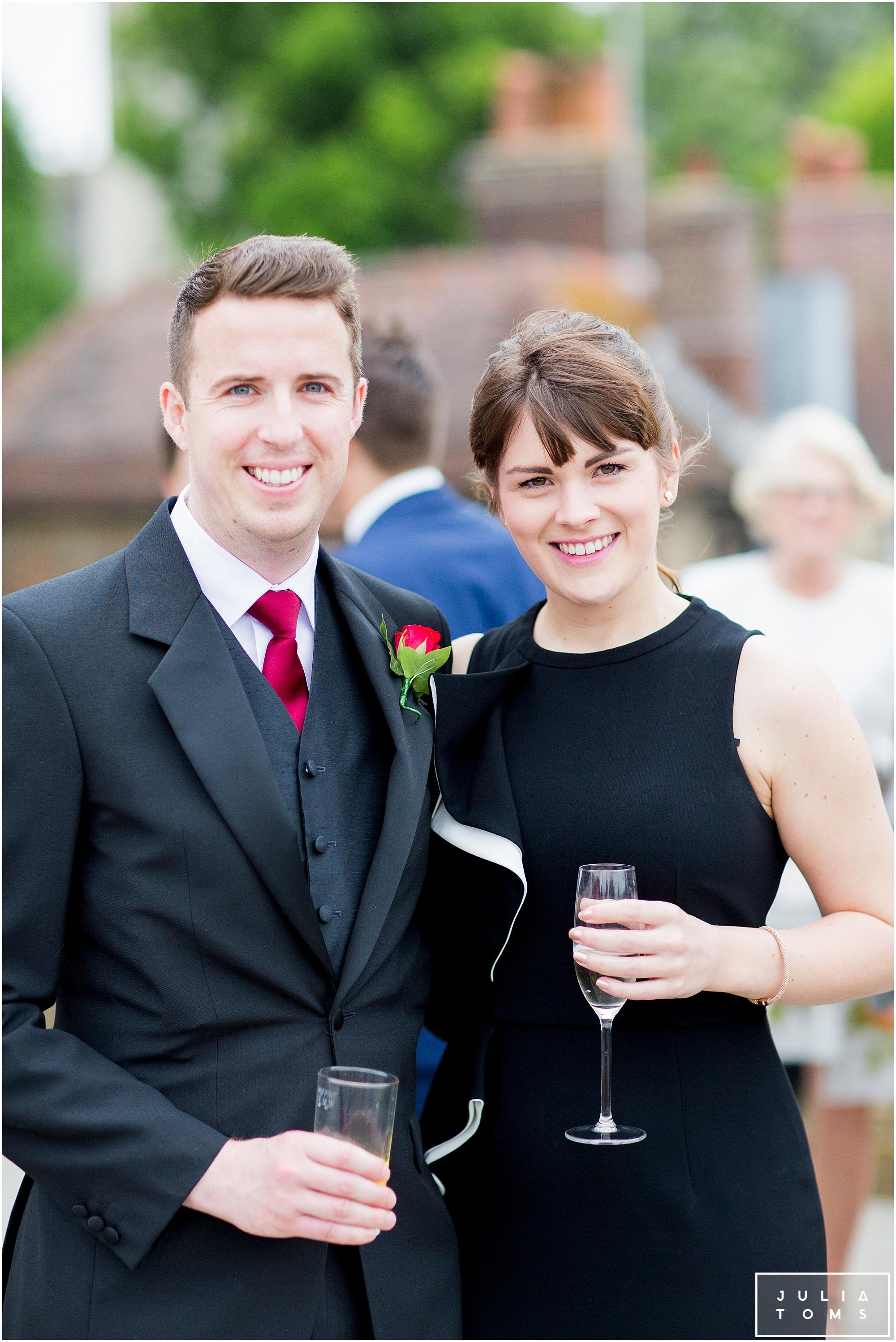 arundel_wedding_photographer_062.jpg