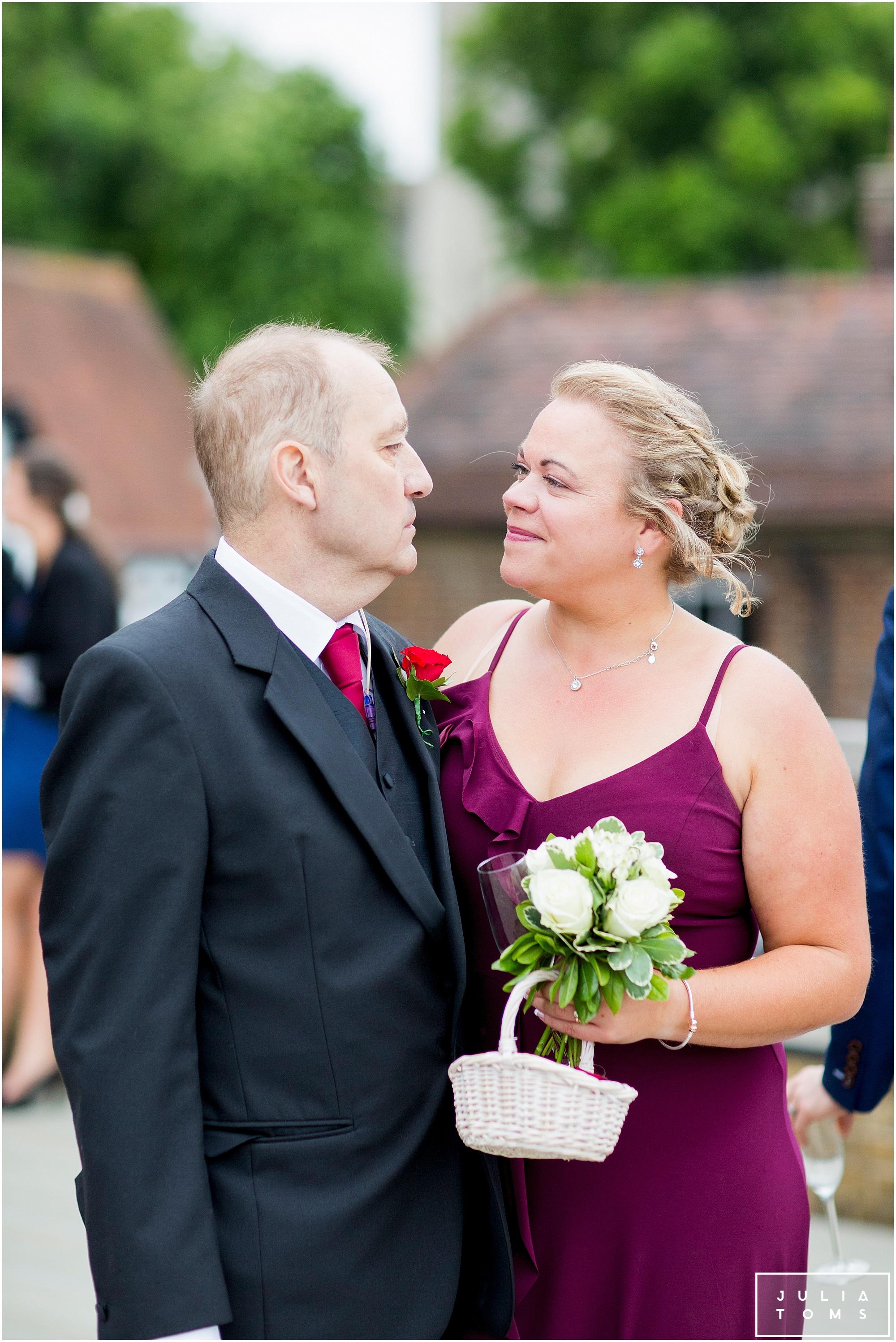 arundel_wedding_photographer_063.jpg