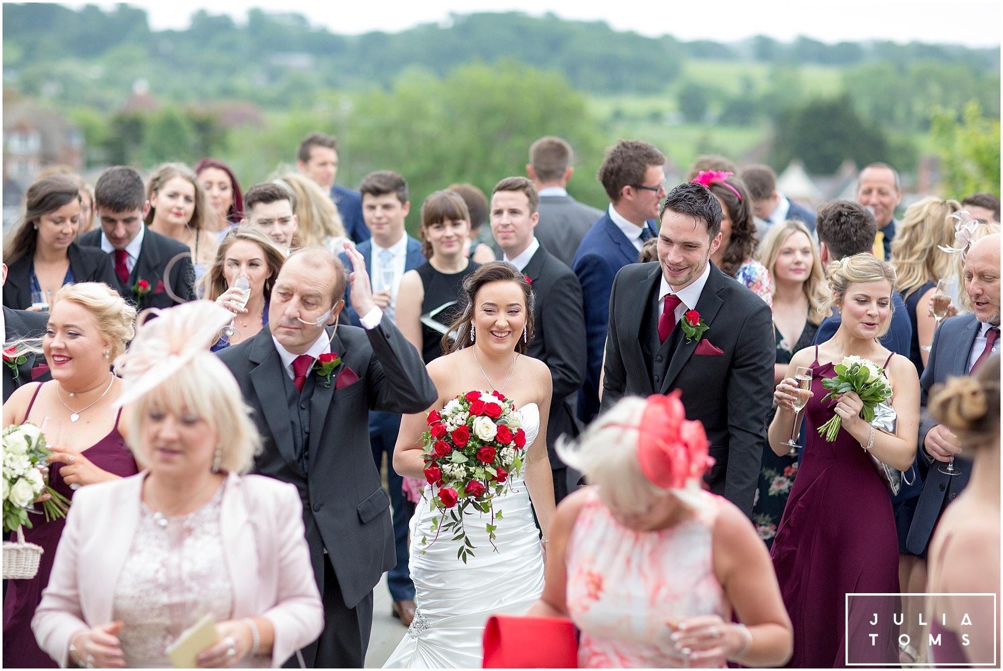 arundel_wedding_photographer_067.jpg