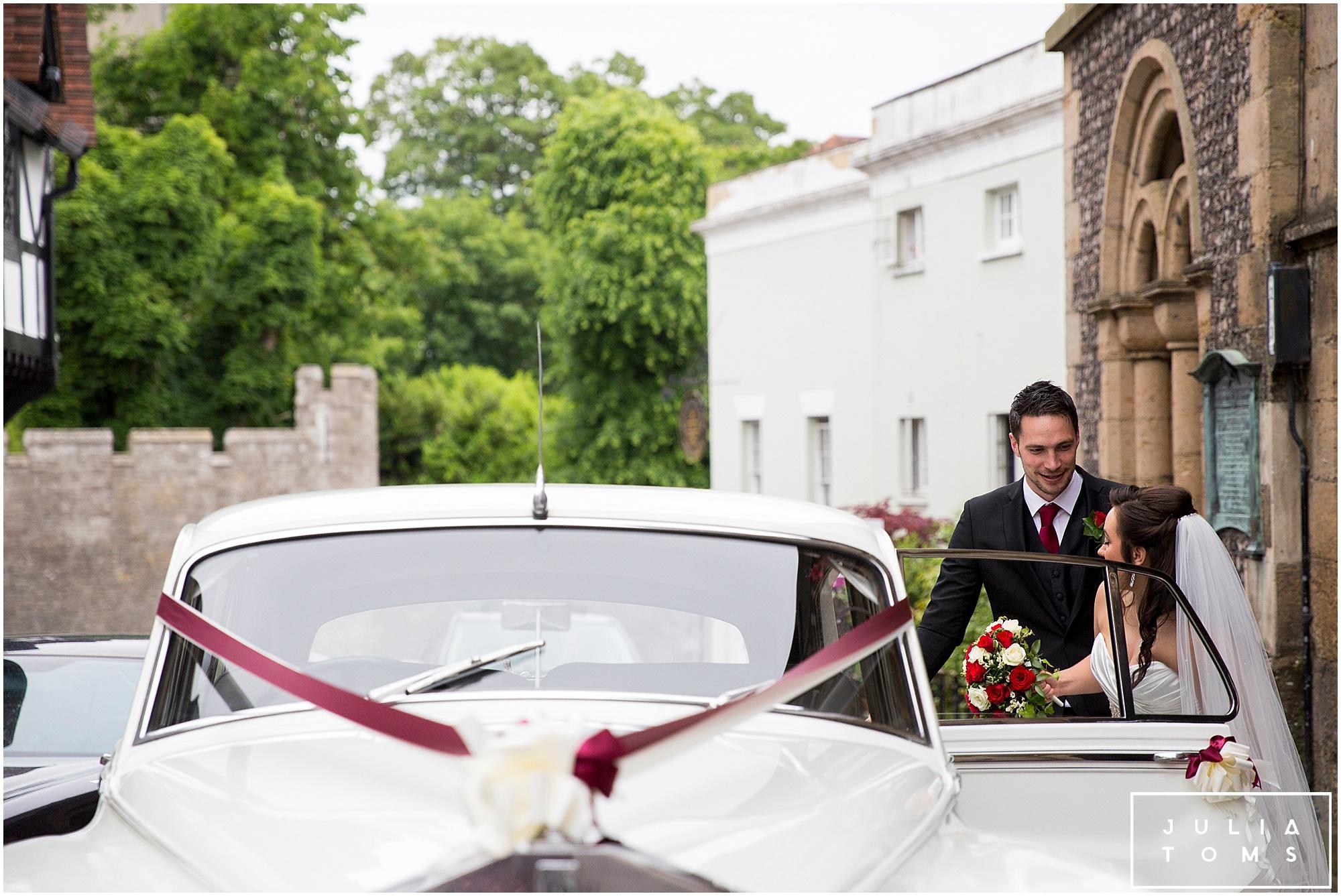 arundel_wedding_photographer_068.jpg