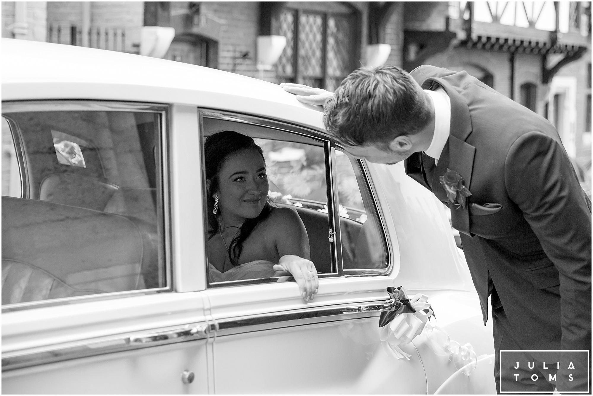 arundel_wedding_photographer_069.jpg