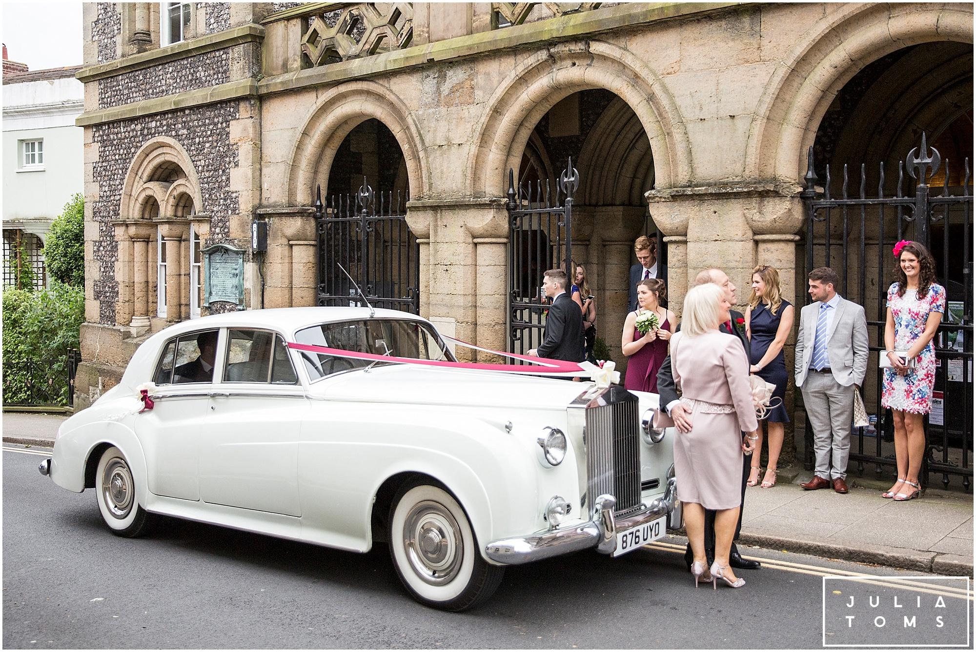 arundel_wedding_photographer_070.jpg