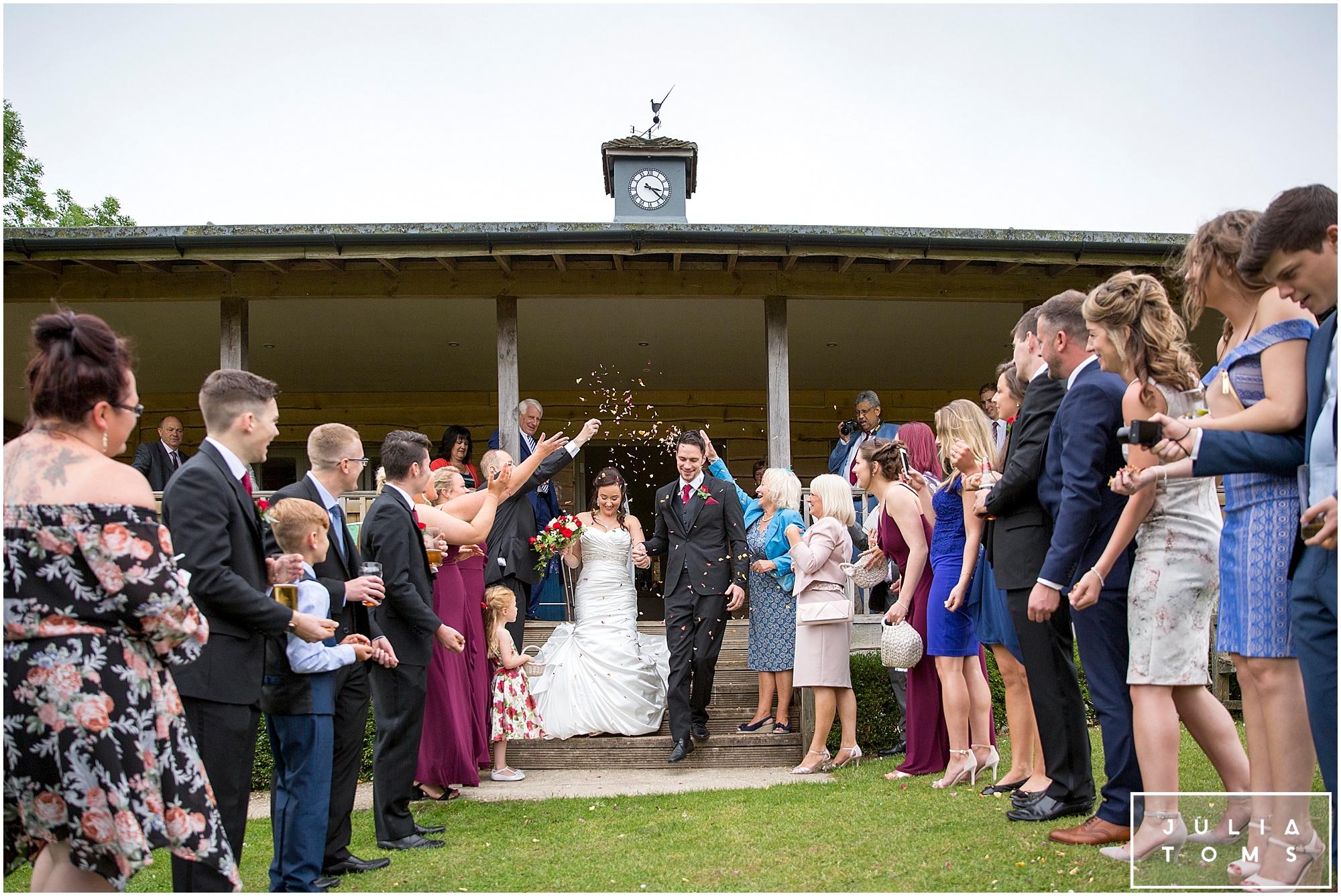 arundel_wedding_photographer_072.jpg