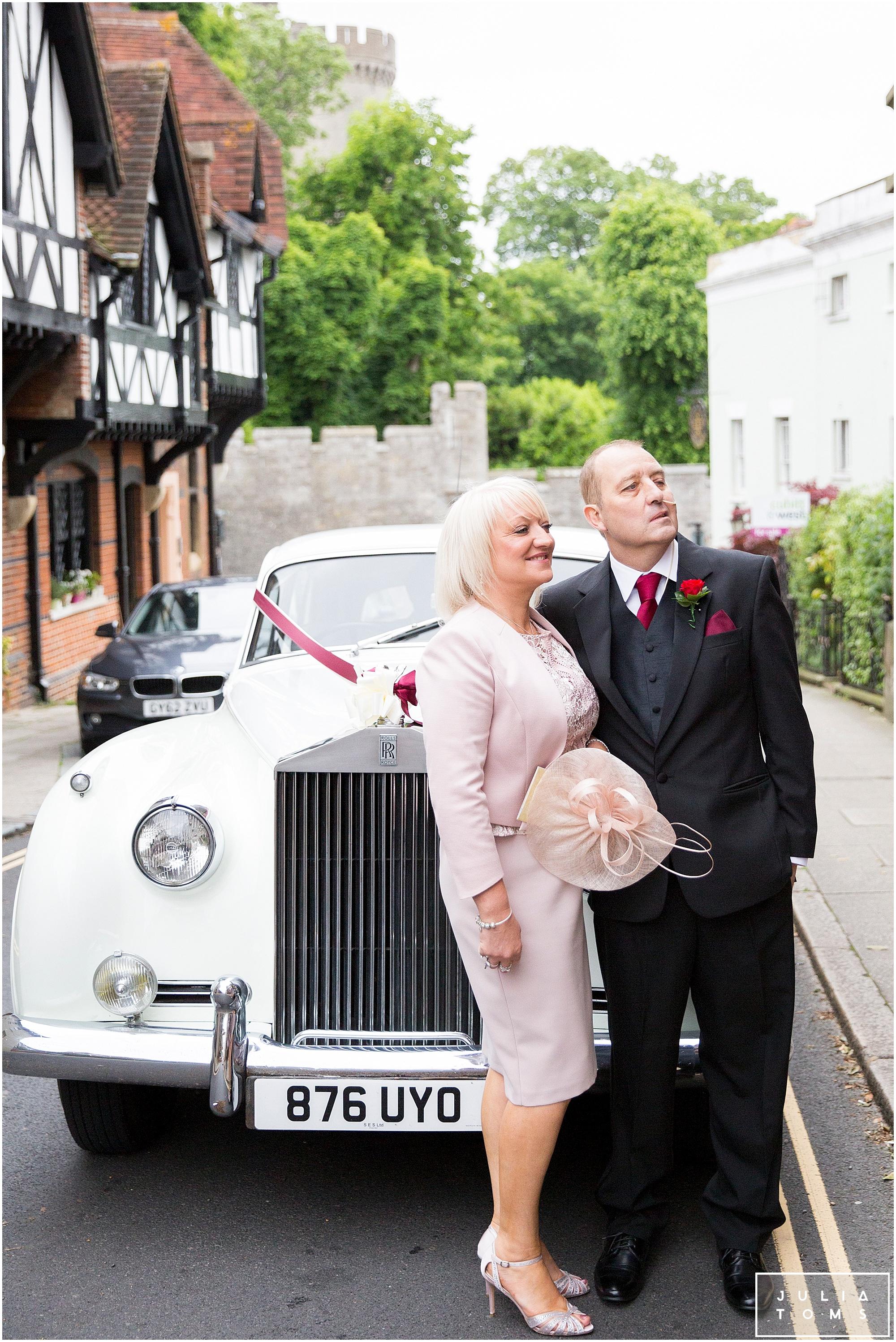arundel_wedding_photographer_071.jpg