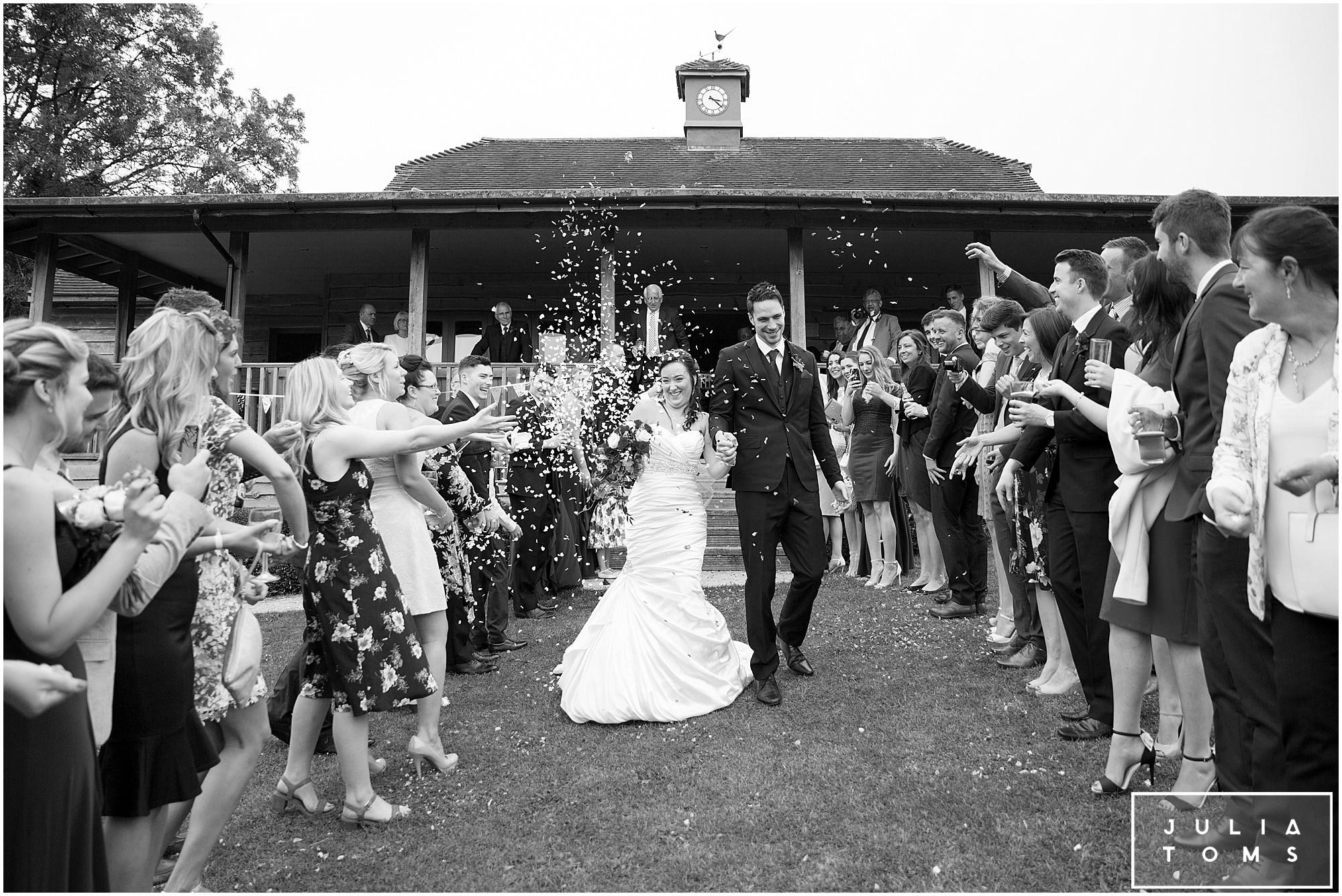 arundel_wedding_photographer_074.jpg