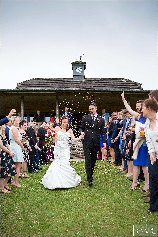 arundel_wedding_photographer_075.jpg