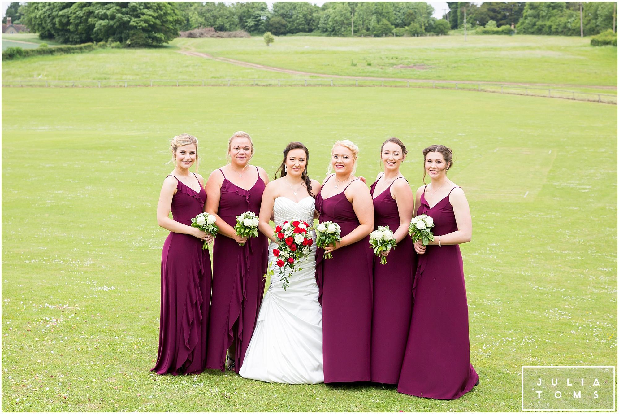 arundel_wedding_photographer_078.jpg